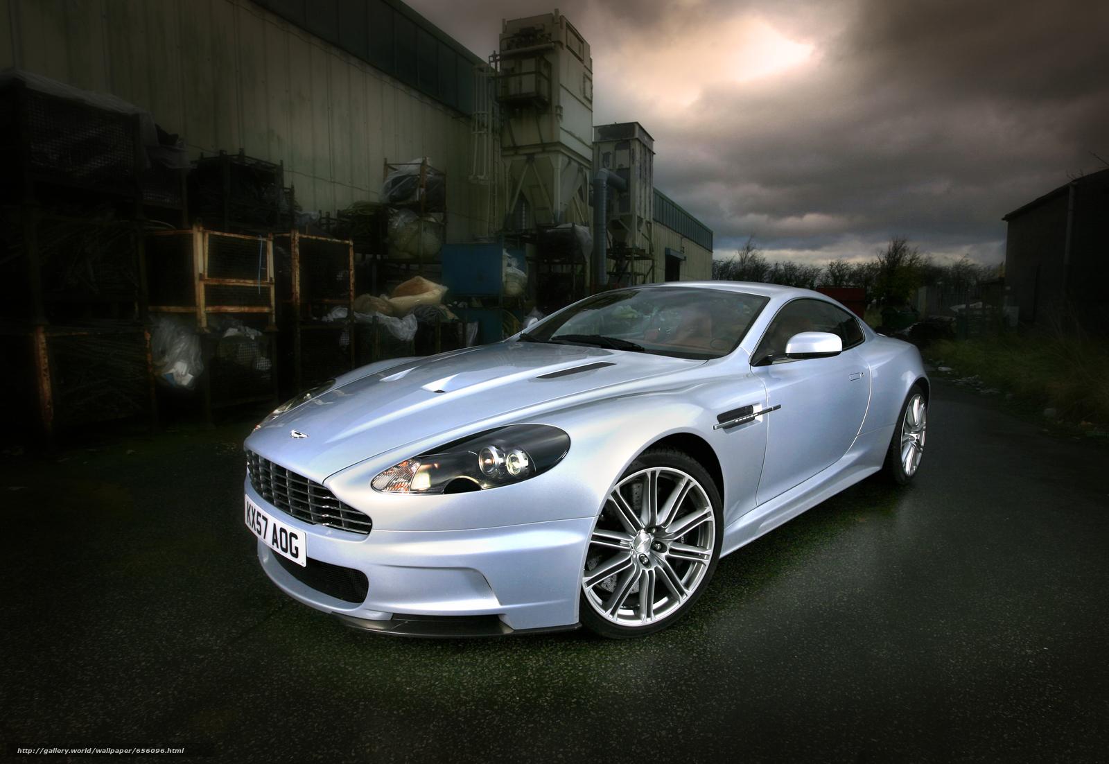 scaricare gli sfondi Aston Martin,  macchina,  auto Sfondi gratis per la risoluzione del desktop 3707x2554 — immagine №656096