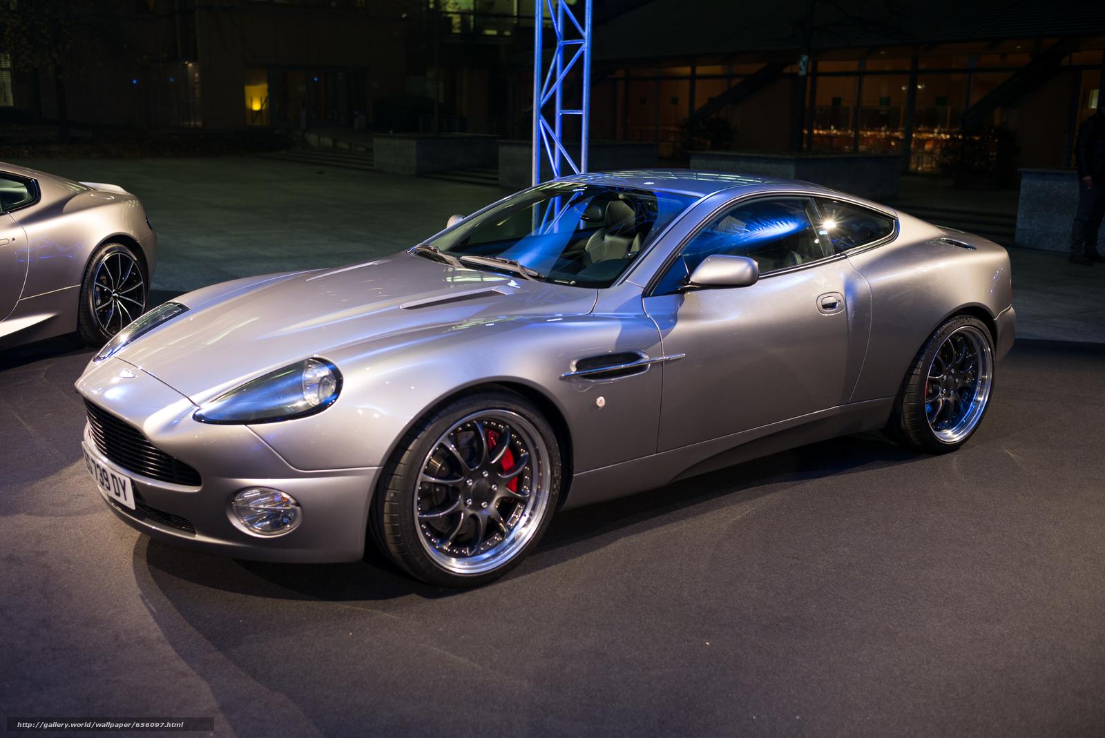 scaricare gli sfondi Aston Martin,  macchina,  auto Sfondi gratis per la risoluzione del desktop 3593x2400 — immagine №656097