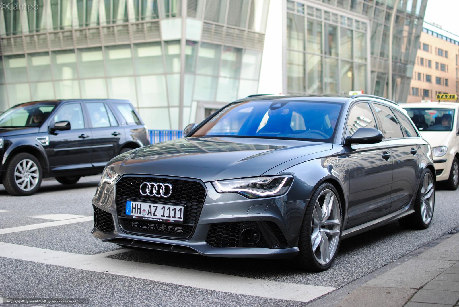 Descargar gratis Audi,  máquina,  coche Fondos de escritorio en la resolucin 3772x2524 — imagen №656117