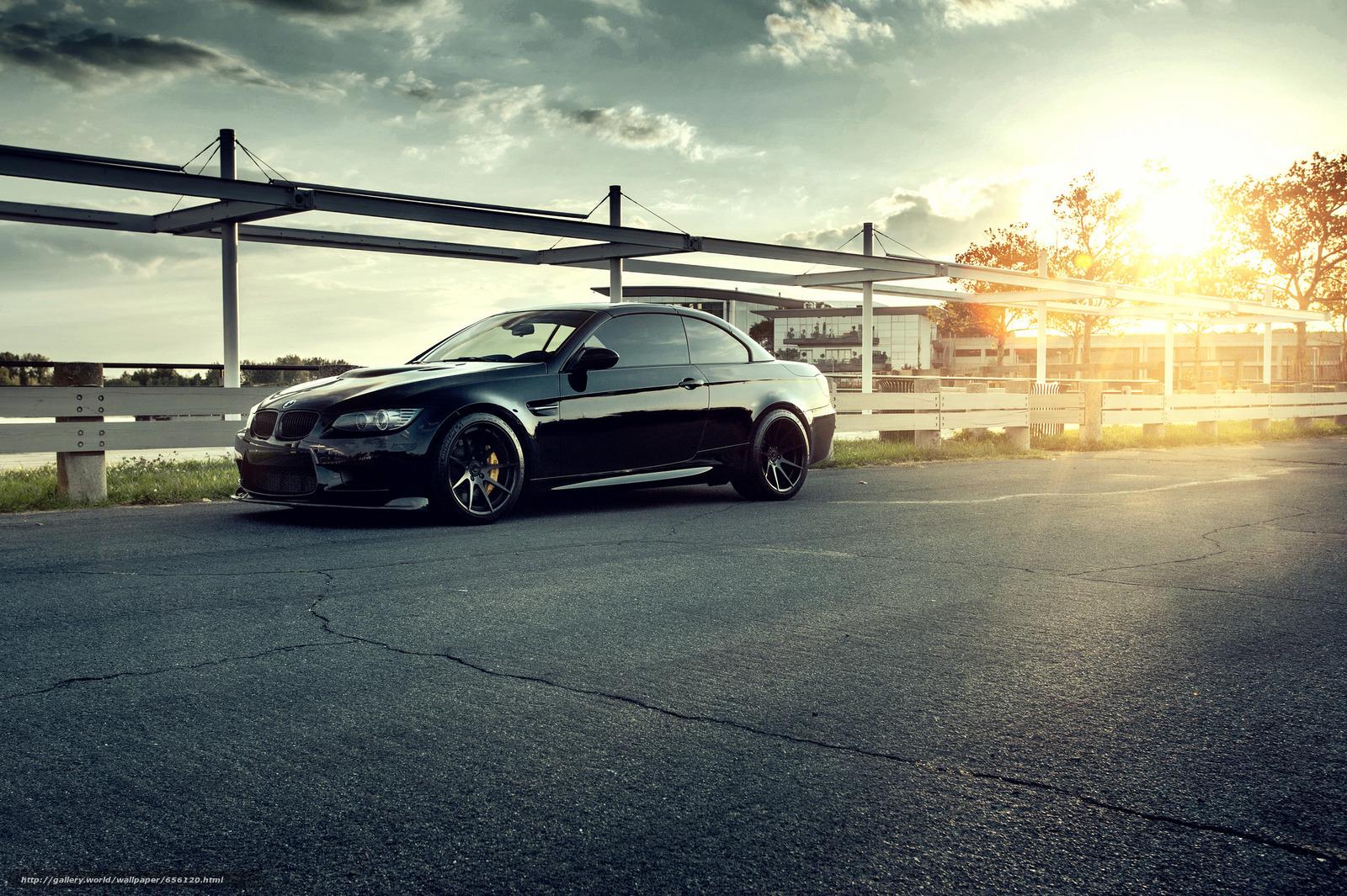 Tlcharger Fond d'ecran BMW,  Machine,  voiture Fonds d'ecran gratuits pour votre rsolution du bureau 2048x1363 — image №656120