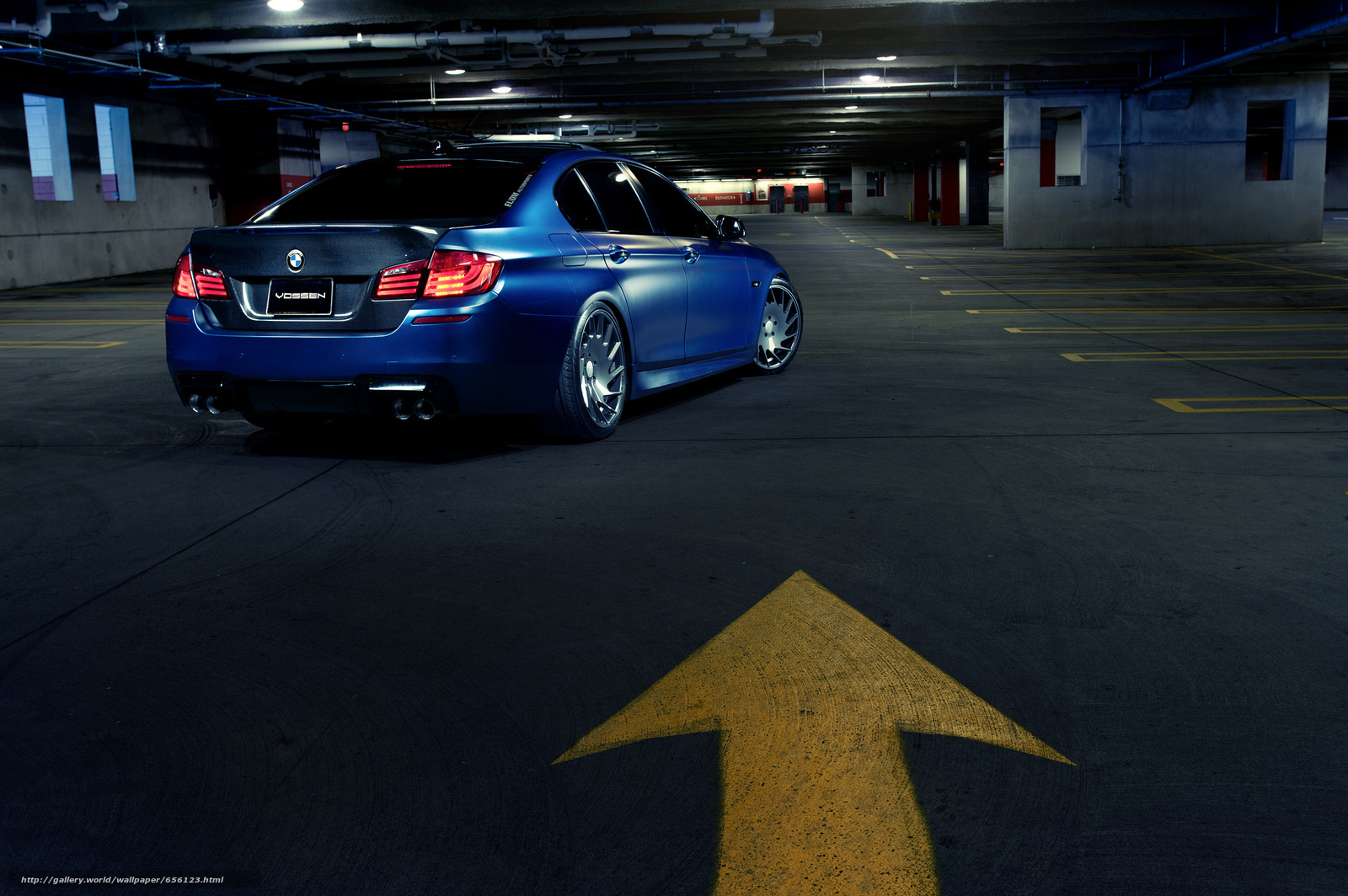 Download wallpaper BMW,  machine,  car free desktop wallpaper in the resolution 2048x1362 — picture №656123