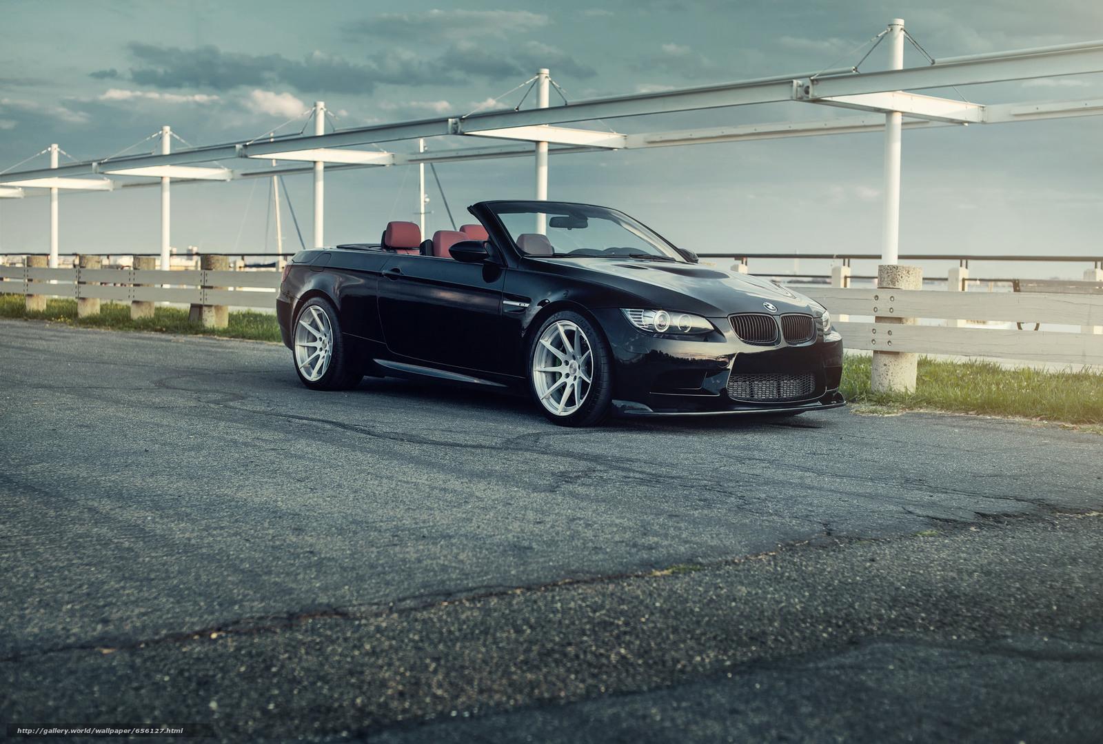 Tlcharger Fond d'ecran BMW,  Machine,  voiture Fonds d'ecran gratuits pour votre rsolution du bureau 2048x1381 — image №656127