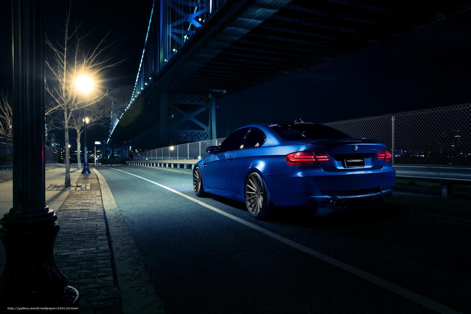 Descargar gratis BMW,  máquina,  coche Fondos de escritorio en la resolucin 2048x1363 — imagen №656129