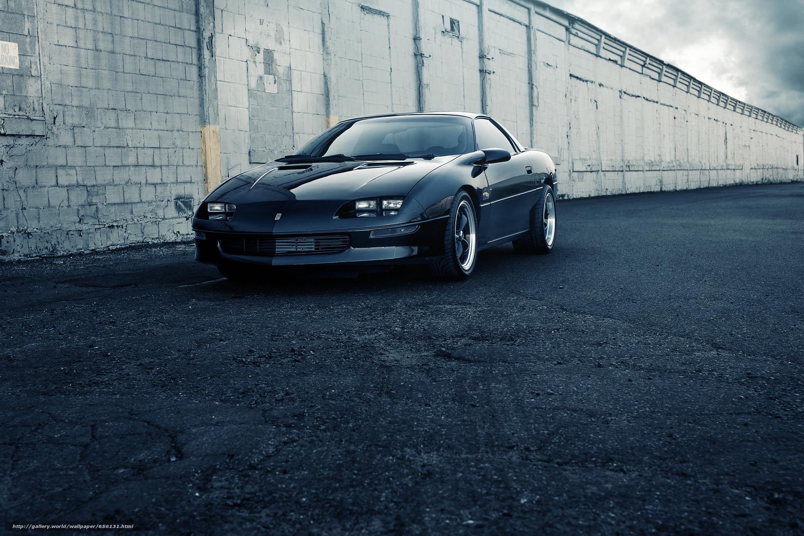 Baixar Wallpaper Camaro,  máquina,  carro Papis de parede grtis na resoluo 2048x1364 — quadro №656131