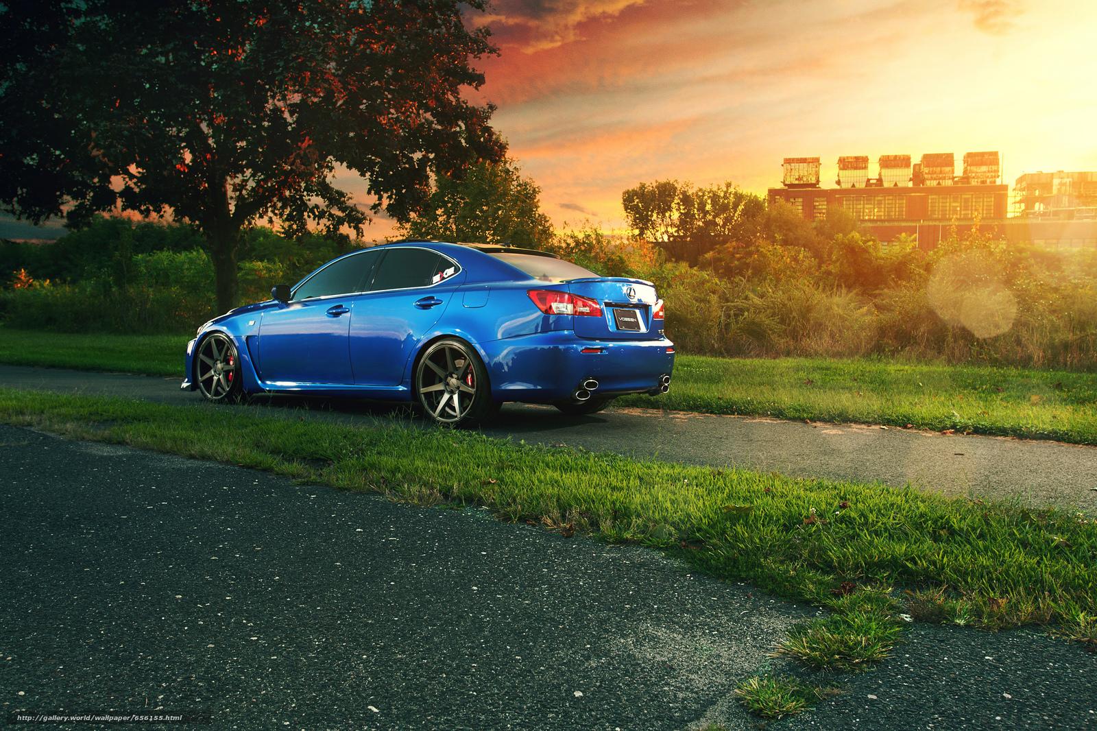scaricare gli sfondi Lexus,  macchina,  auto Sfondi gratis per la risoluzione del desktop 2048x1365 — immagine №656155