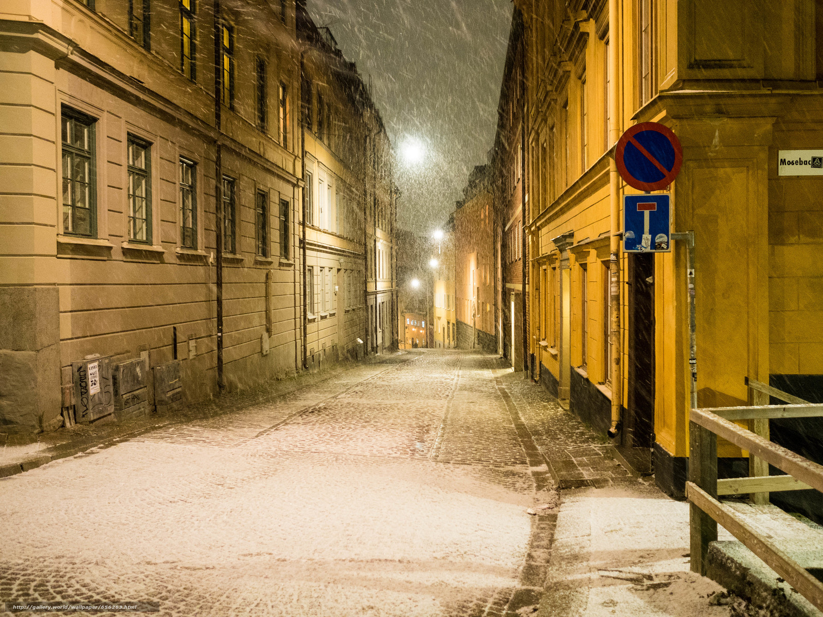 scaricare gli sfondi Stoccolma,  Svezia,  città Sfondi gratis per la risoluzione del desktop 4608x3456 — immagine №656263