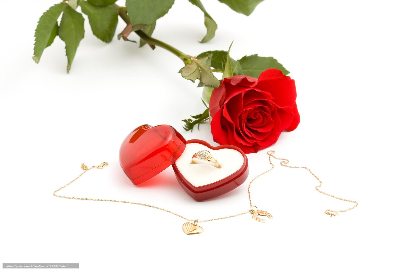 Скачать обои обои от Kisenok,  день святого валентина,  день всех влюбленных,  праздник бесплатно для рабочего стола в разрешении 4752x3168 — картинка №656316