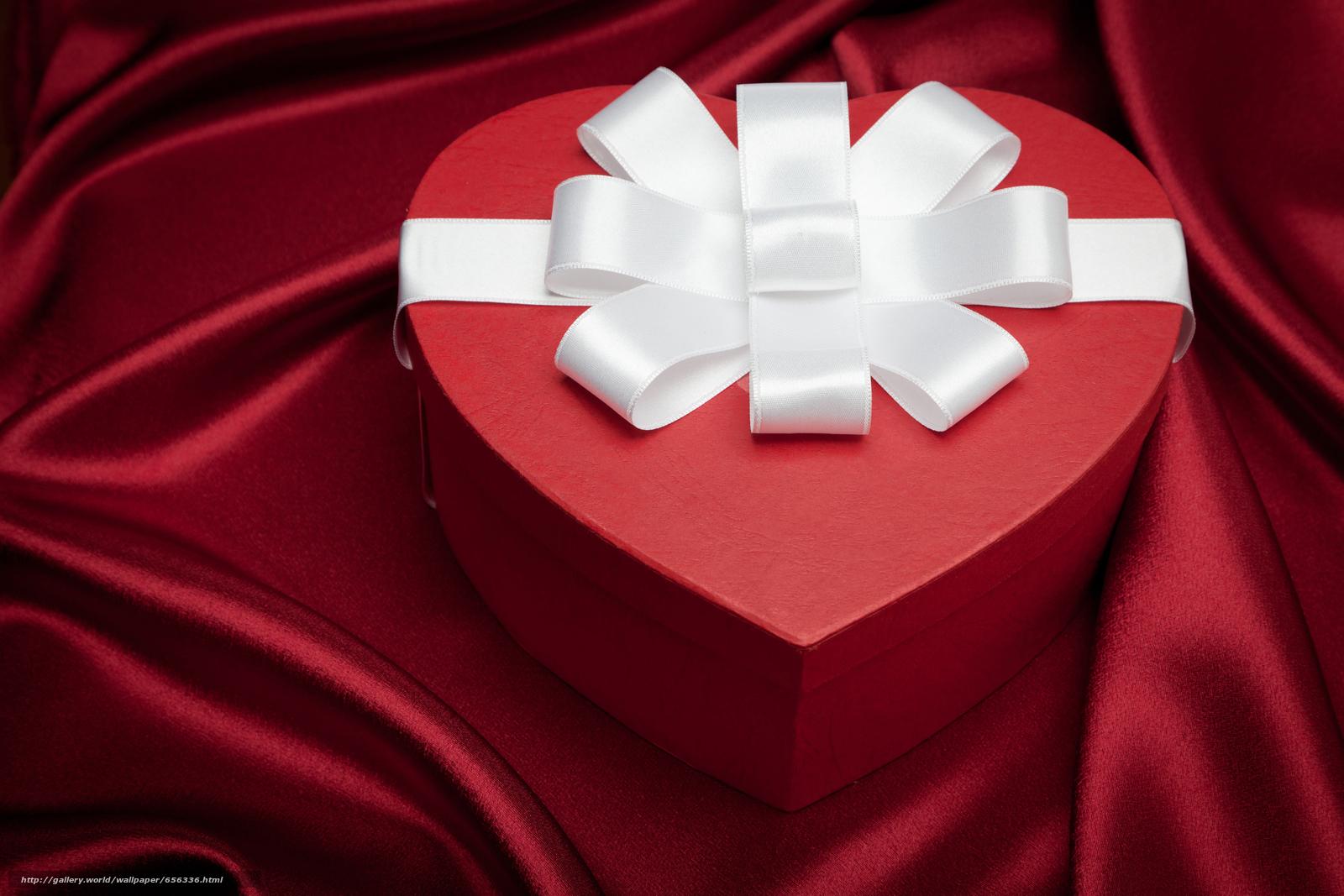 Скачать обои обои от Kisenok,  день святого валентина,  день всех влюбленных,  праздник бесплатно для рабочего стола в разрешении 5816x3877 — картинка №656336