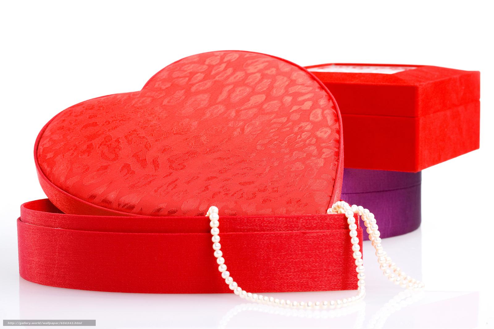 scaricare gli sfondi Personas per Kisenok,  Valentine,  San Valentino,  vacanza Sfondi gratis per la risoluzione del desktop 5152x3435 — immagine №656342