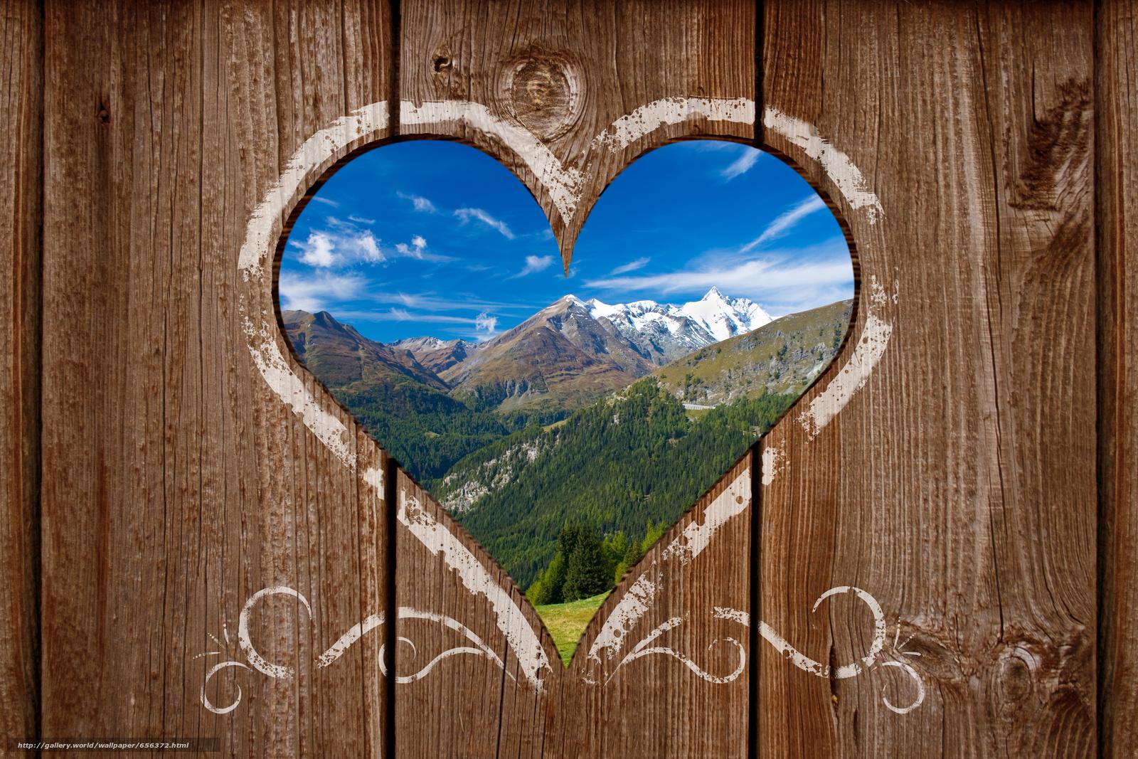 scaricare gli sfondi Personas per Kisenok,  Valentine,  San Valentino,  vacanza Sfondi gratis per la risoluzione del desktop 3888x2592 — immagine №656372