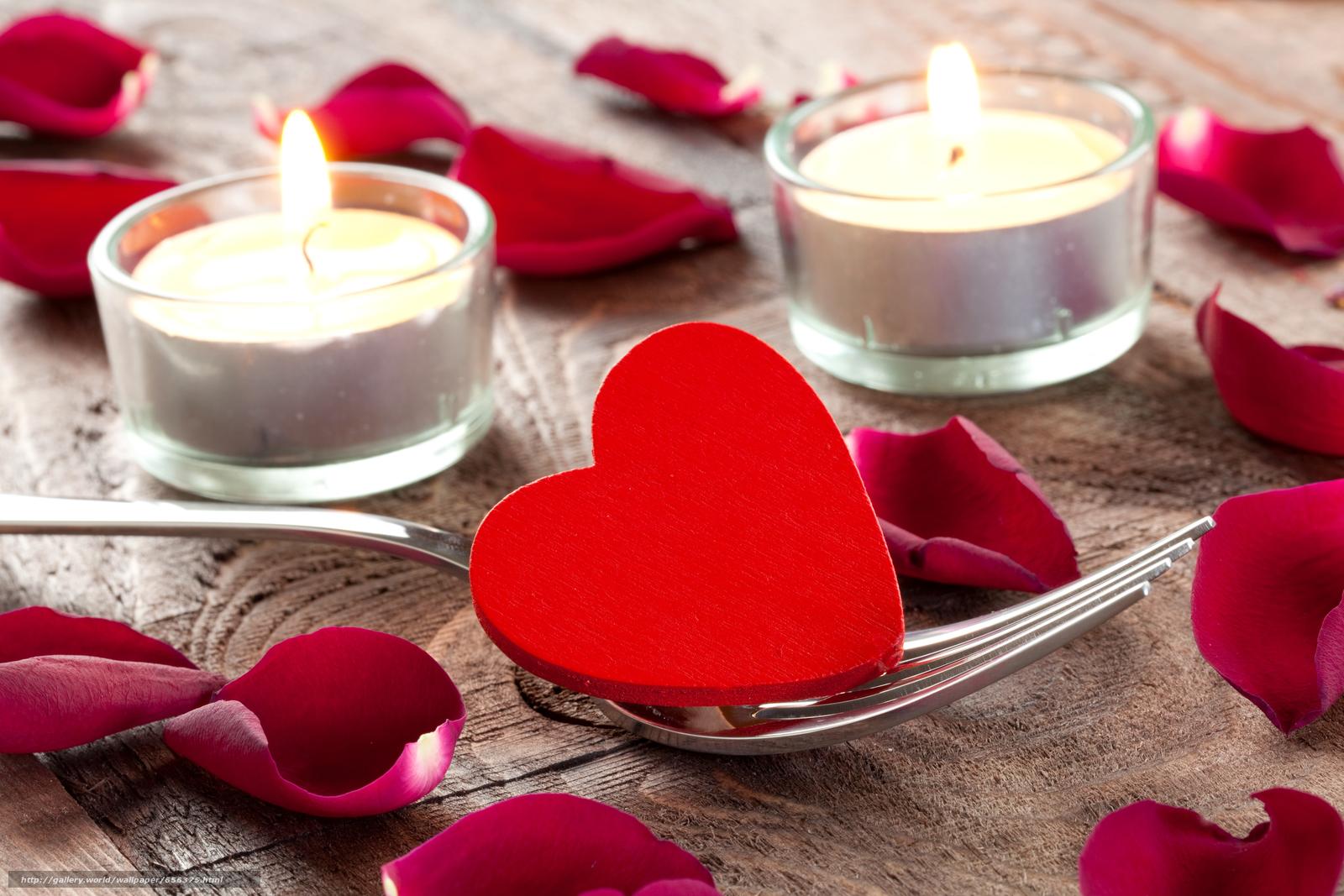 Скачать обои обои от Kisenok,  день святого валентина,  день всех влюбленных,  праздник бесплатно для рабочего стола в разрешении 5616x3744 — картинка №656375
