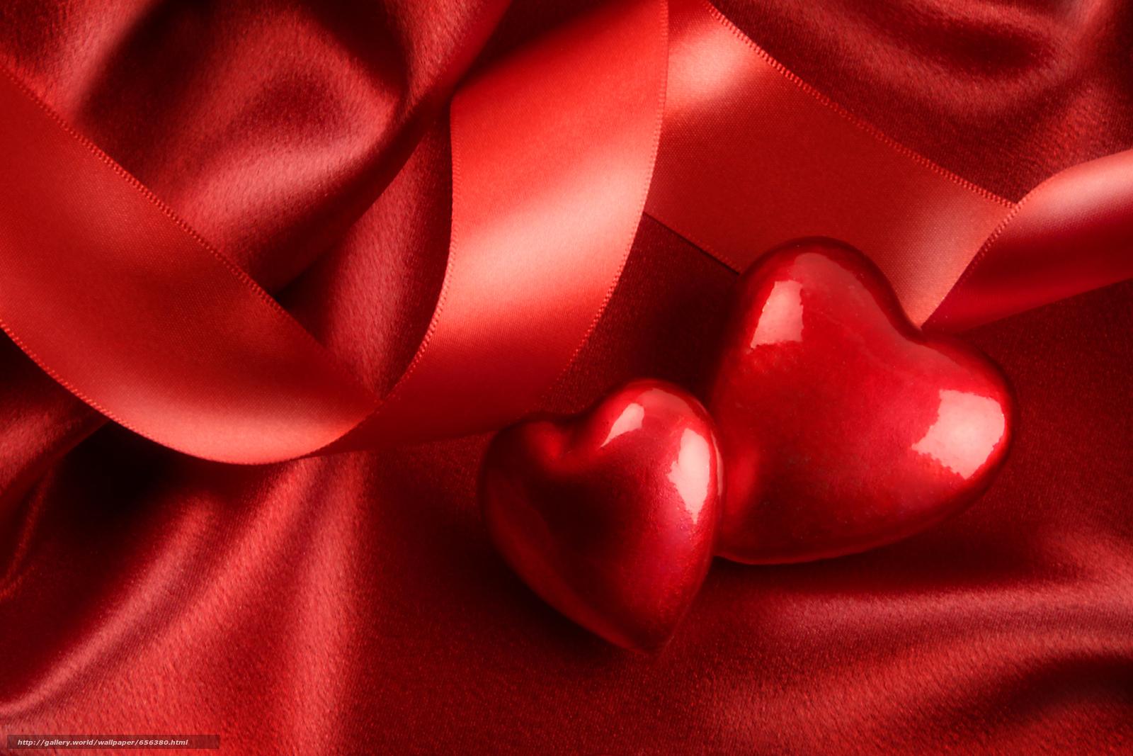 Скачать обои обои от Kisenok,  день святого валентина,  день всех влюбленных,  праздник бесплатно для рабочего стола в разрешении 4752x3168 — картинка №656380