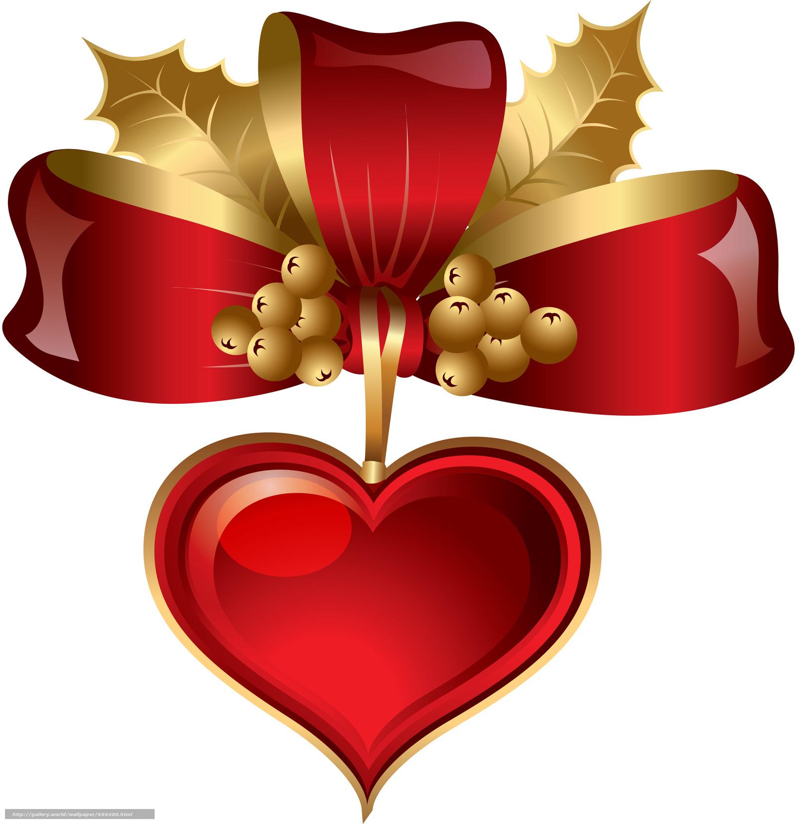 Скачать обои день святого валентина,  день всех влюбленных,  праздник,  сердце бесплатно для рабочего стола в разрешении 4827x4986 — картинка №656400