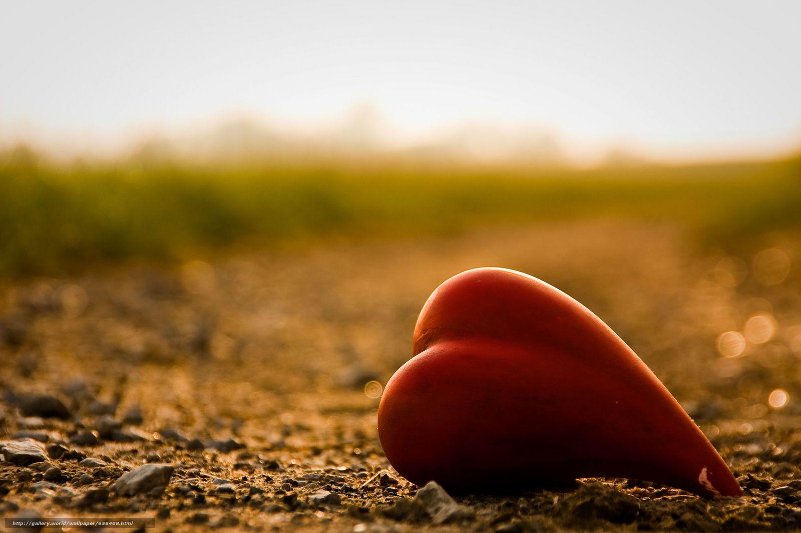 scaricare gli sfondi Personas per Kisenok,  Valentine,  San Valentino,  vacanza Sfondi gratis per la risoluzione del desktop 3008x2000 — immagine №656408