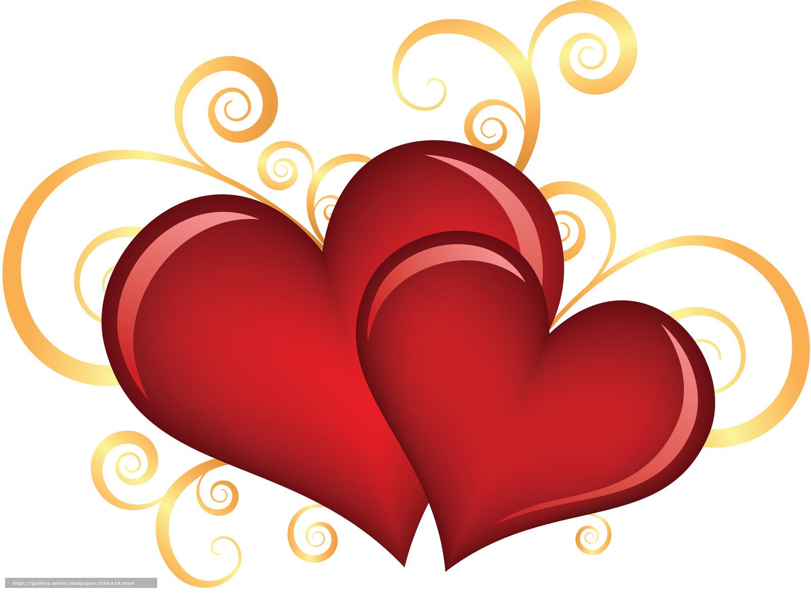 Скачать обои день святого валентина,  день всех влюбленных,  праздник,  сердце бесплатно для рабочего стола в разрешении 5672x4148 — картинка №656419