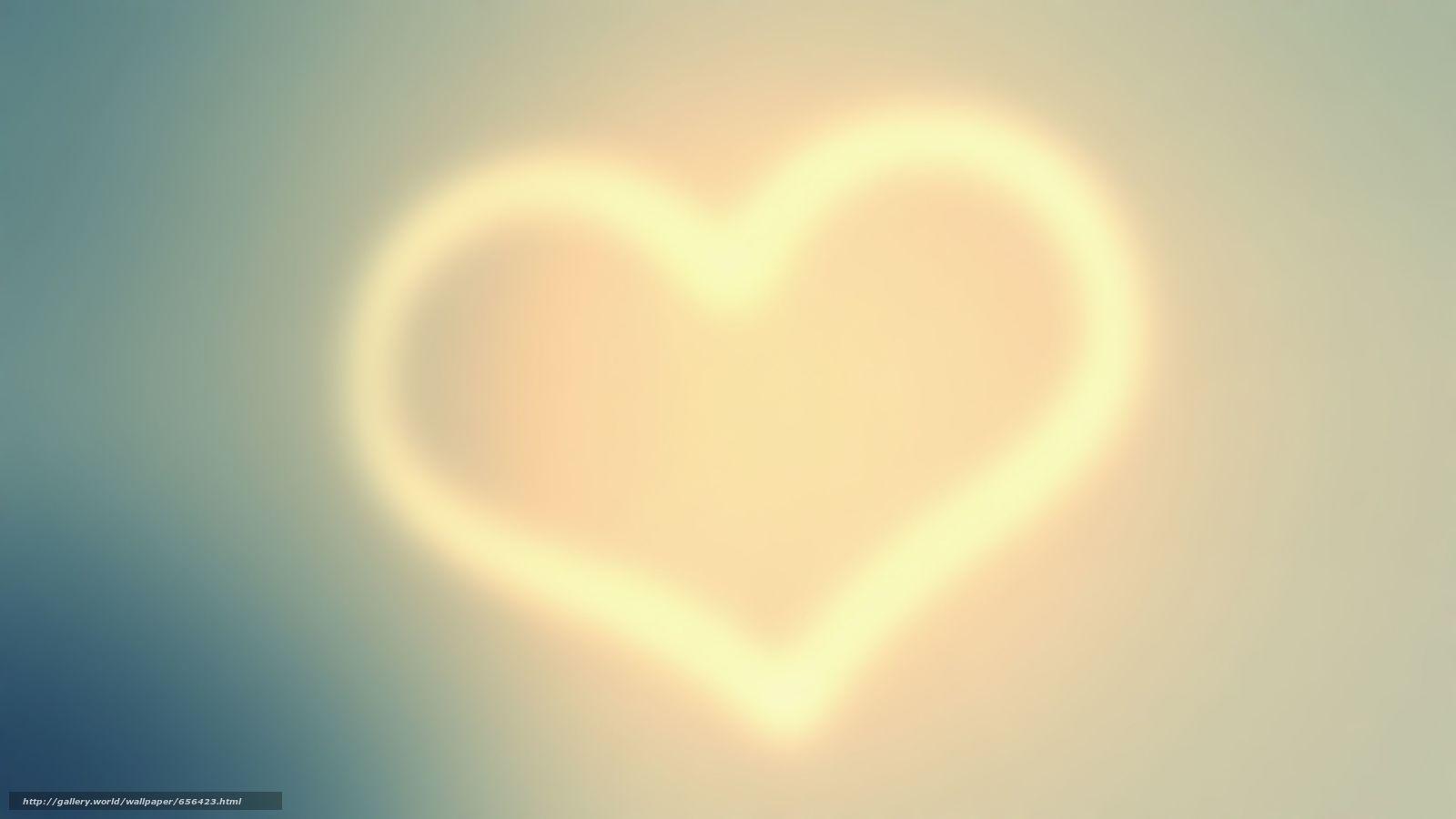 scaricare gli sfondi Personas per Kisenok,  Valentine,  San Valentino,  vacanza Sfondi gratis per la risoluzione del desktop 3520x1980 — immagine №656423