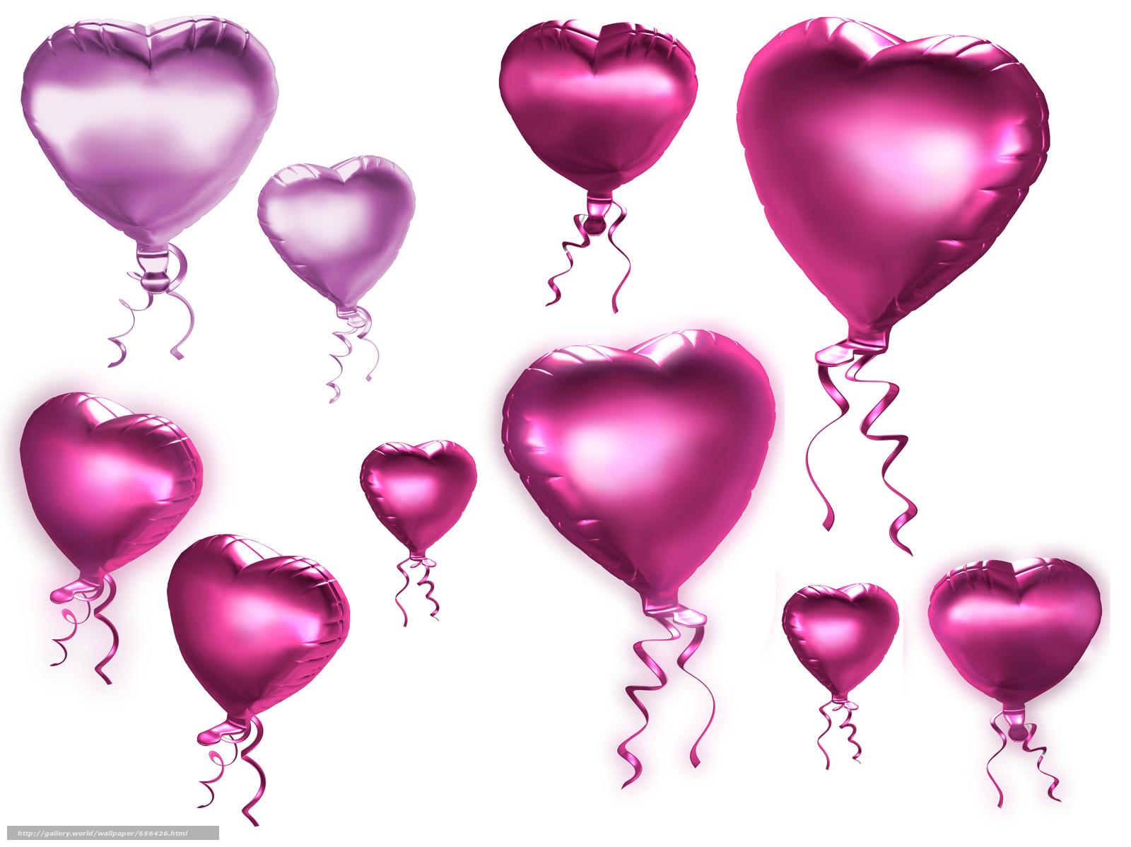 Скачать обои день святого валентина,  день всех влюбленных,  праздник,  сердце бесплатно для рабочего стола в разрешении 4806x3597 — картинка №656426