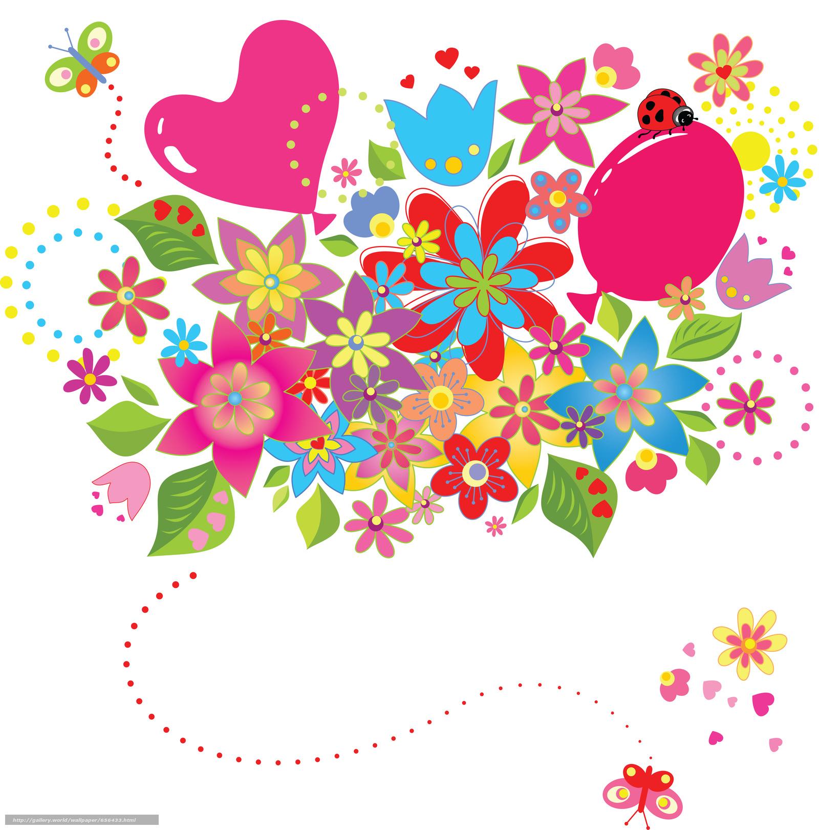 Скачать обои день святого валентина,  день всех влюбленных,  праздник,  сердце бесплатно для рабочего стола в разрешении 5748x5820 — картинка №656433