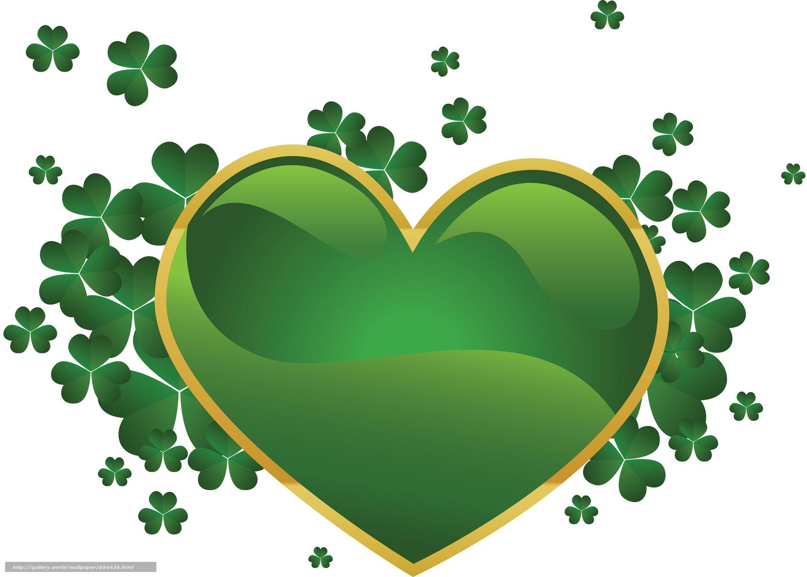 Скачать обои день святого валентина,  день всех влюбленных,  праздник,  сердце бесплатно для рабочего стола в разрешении 4831x3451 — картинка №656436