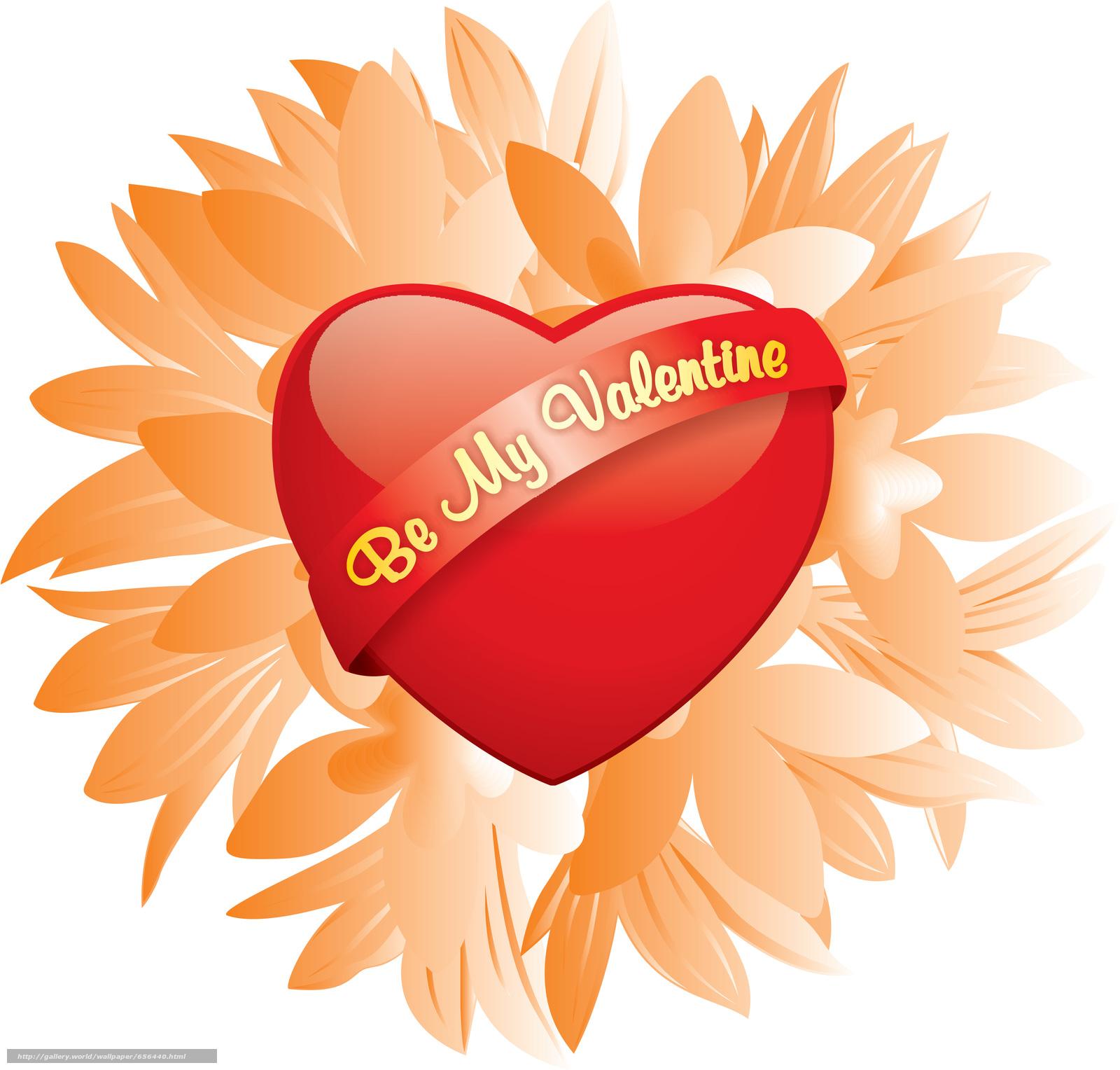 Скачать обои день святого валентина,  день всех влюбленных,  праздник,  сердце бесплатно для рабочего стола в разрешении 4967x4743 — картинка №656440