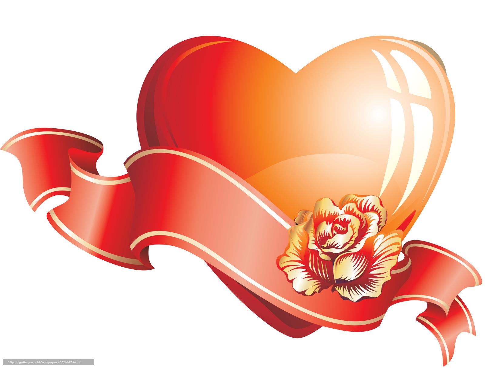 Скачать обои день святого валентина,  день всех влюбленных,  праздник,  сердце бесплатно для рабочего стола в разрешении 6205x4705 — картинка №656447