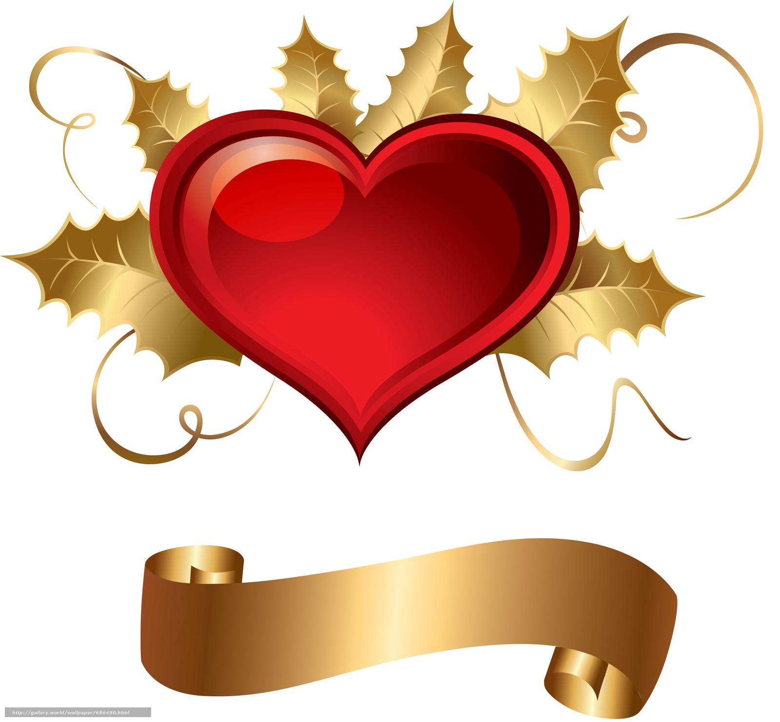 Открытки к дню святого Валентина картинки валентинки