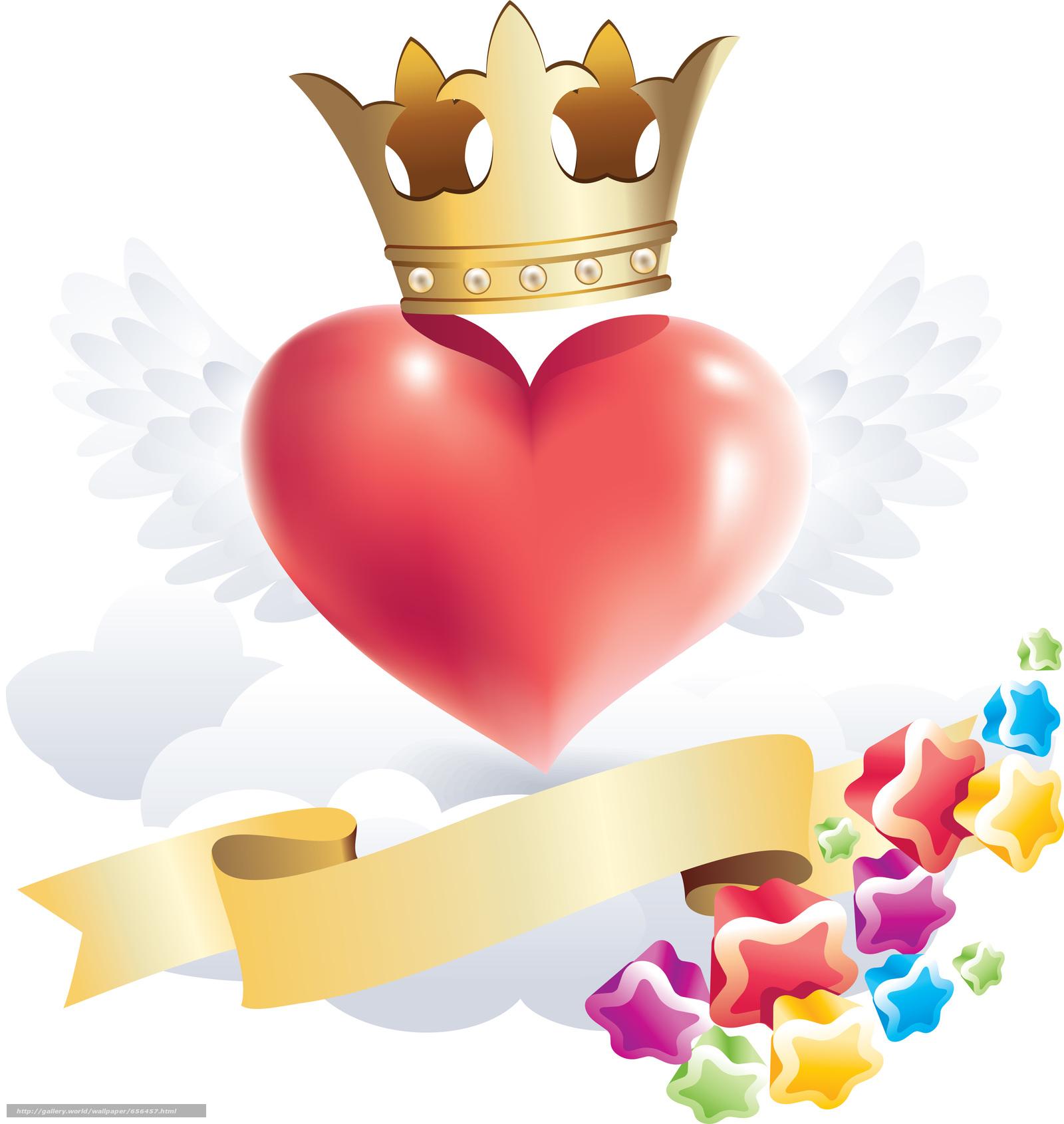 Скачать обои день святого валентина,  день всех влюбленных,  праздник,  сердце бесплатно для рабочего стола в разрешении 4957x5236 — картинка №656457
