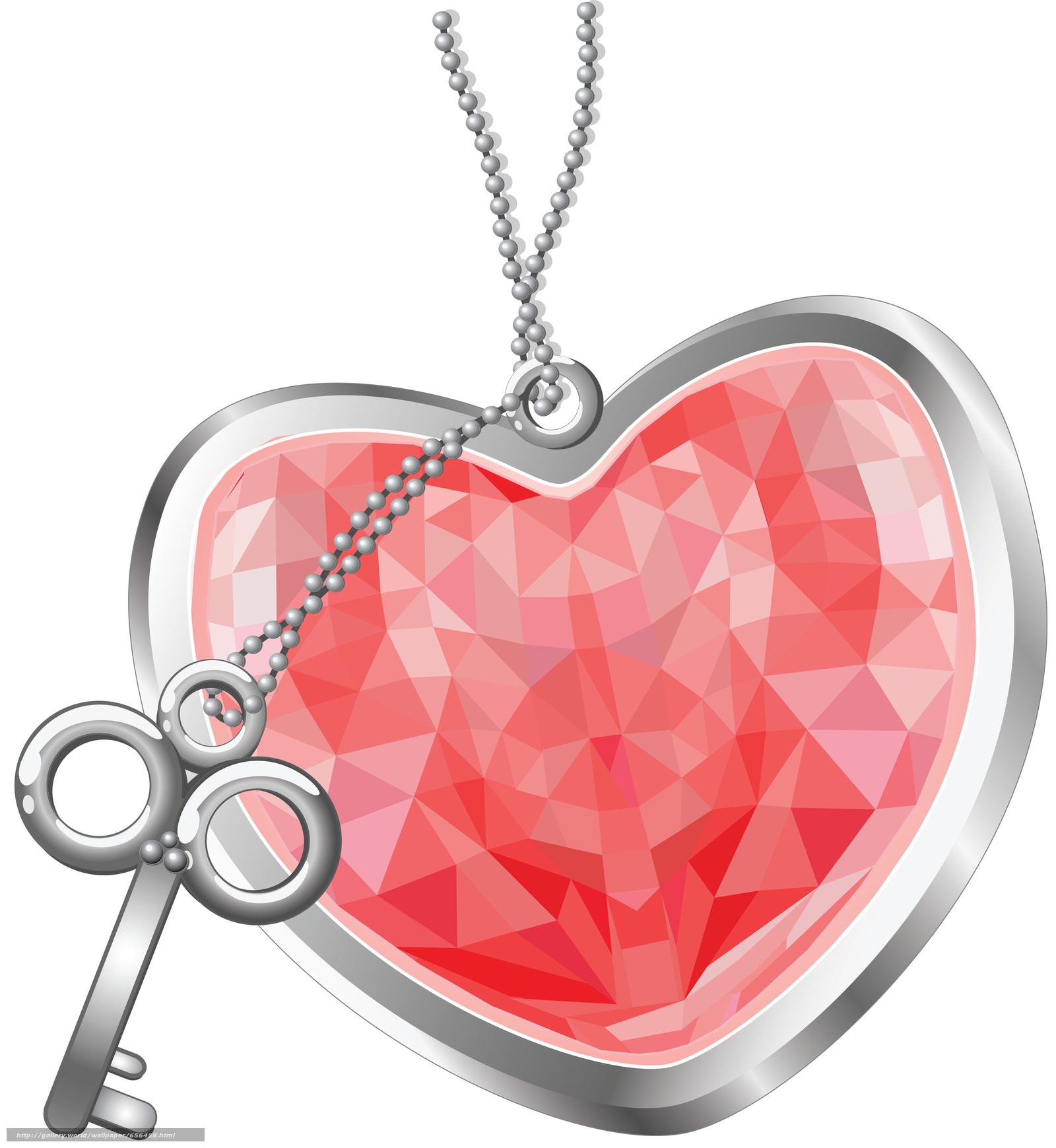 pobra tapety Valentine,  Walentynki,  święto,  serce Darmowe tapety na pulpit rozdzielczoci 5112x5555 — zdjcie №656458