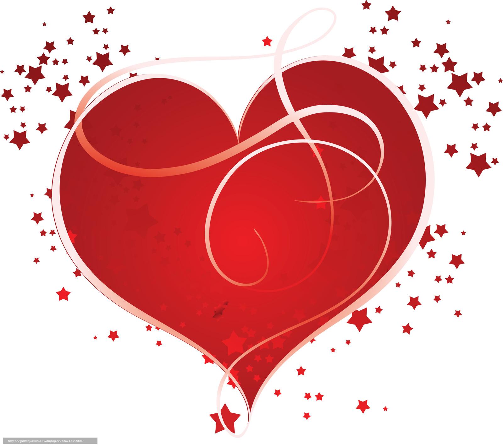 Скачать обои день святого валентина,  день всех влюбленных,  праздник,  сердце бесплатно для рабочего стола в разрешении 4809x4276 — картинка №656462