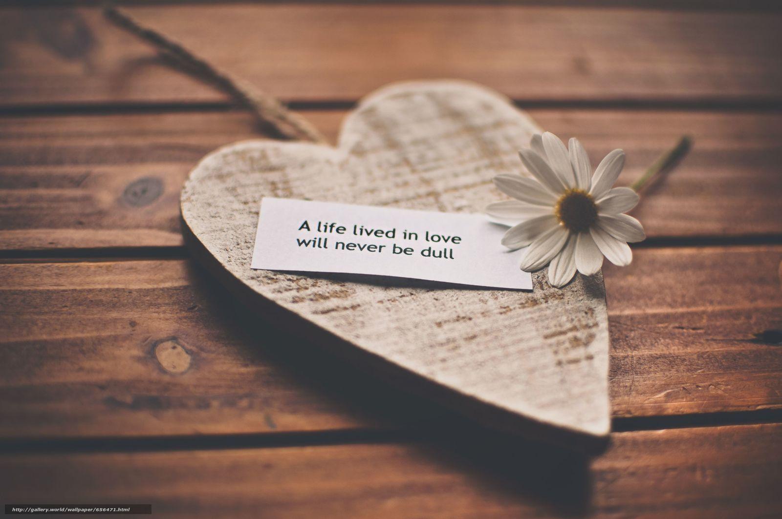 scaricare gli sfondi Personas per Kisenok,  Valentine,  San Valentino,  vacanza Sfondi gratis per la risoluzione del desktop 4288x2848 — immagine №656471