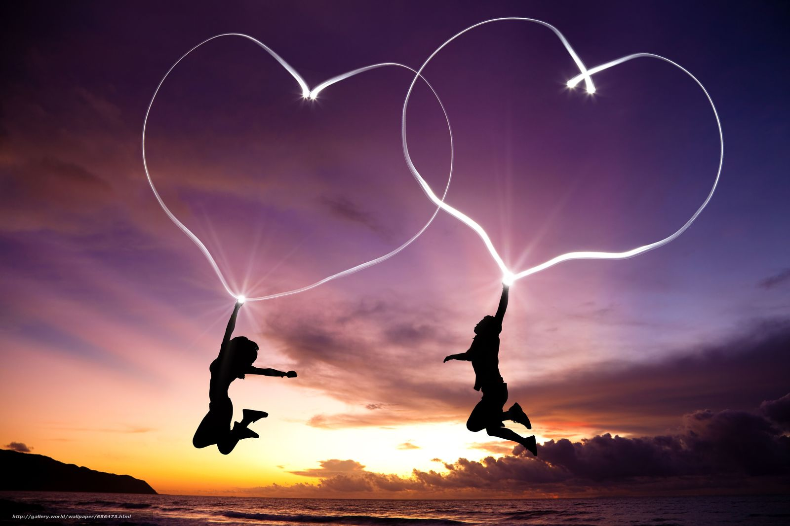 pobra tapety Motyw stworzony przez Kisenok,  Valentine,  Walentynki,  święto Darmowe tapety na pulpit rozdzielczoci 5616x3744 — zdjcie №656473
