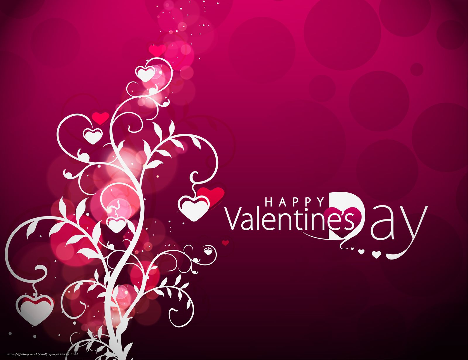 Download wallpaper Personas by Kisenok,  Valentine,  Valentine's Day,  holiday free desktop wallpaper in the resolution 4414x3400 — picture №656478
