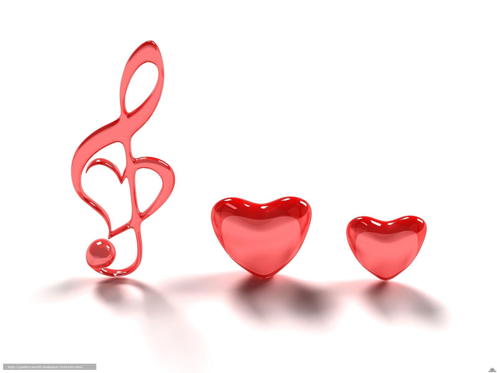 scaricare gli sfondi Personas per Kisenok,  Valentine,  San Valentino,  vacanza Sfondi gratis per la risoluzione del desktop 4500x3375 — immagine №656483