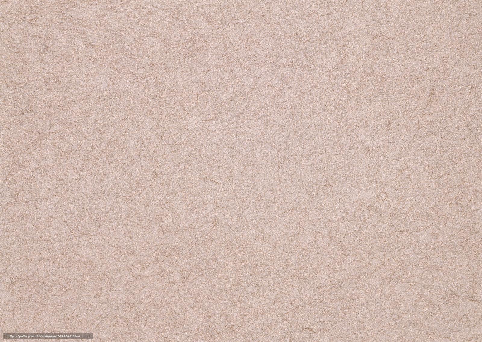 Скачать обои текстура,  текстуры,  фон,  фоны бесплатно для рабочего стола в разрешении 2950x2094 — картинка №656542