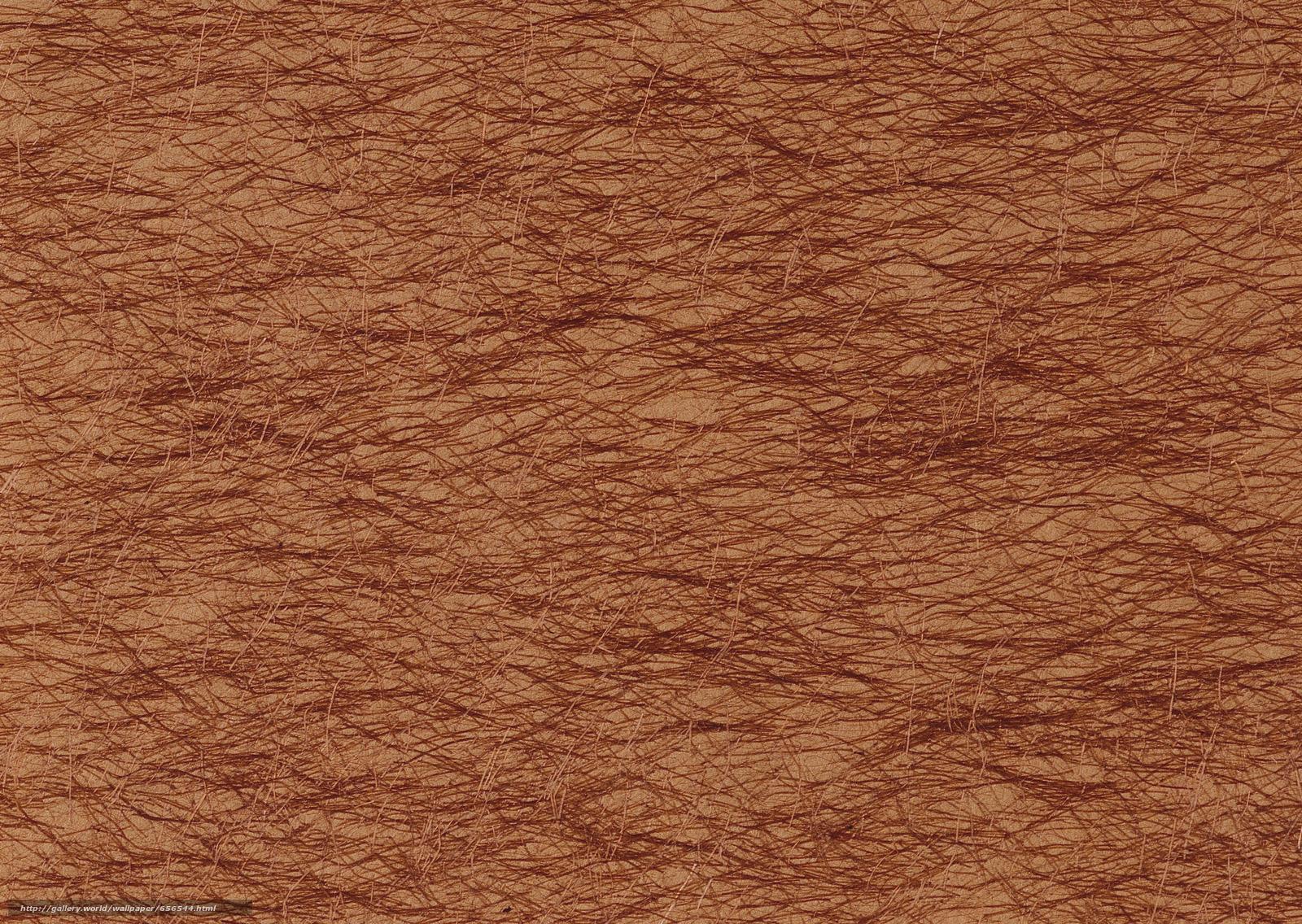 Скачать обои текстура,  текстуры,  фон,  фоны бесплатно для рабочего стола в разрешении 2950x2094 — картинка №656544