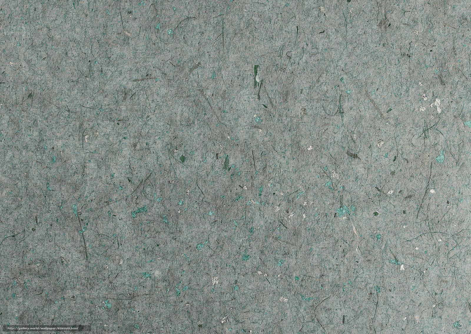 scaricare gli sfondi STRUTTURA,  Consistenza,  sfondo,  sfondi Sfondi gratis per la risoluzione del desktop 2950x2094 — immagine №656585