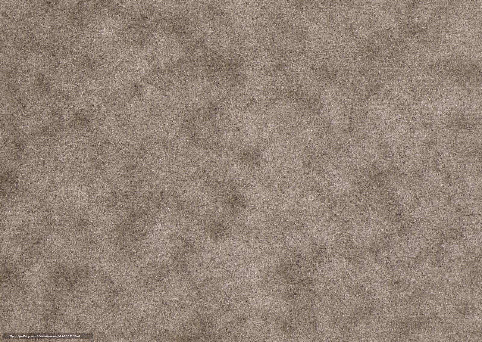 scaricare gli sfondi STRUTTURA,  Consistenza,  sfondo,  sfondi Sfondi gratis per la risoluzione del desktop 2950x2094 — immagine №656607