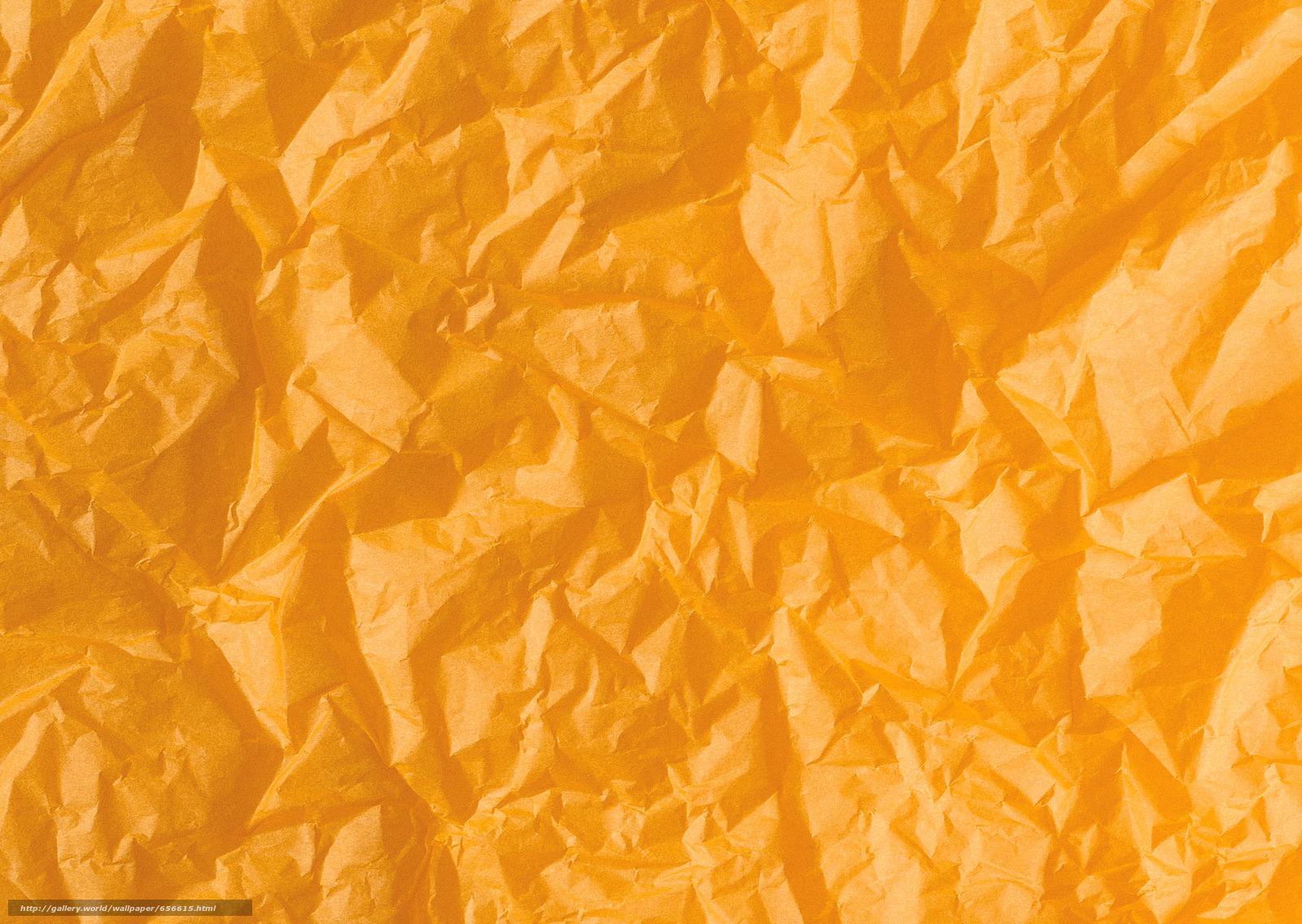 壁紙をダウンロード TEXTURE,  テクスチャー,  背景,  背景 デスクトップの解像度のための無料壁紙 2950x2094 — 絵 №656615