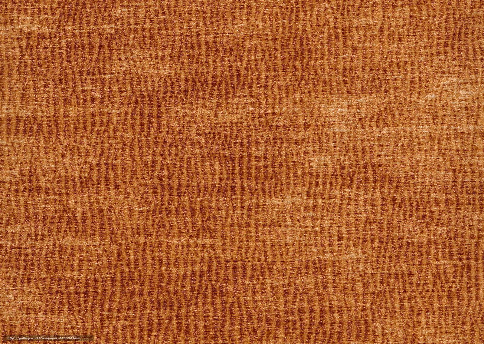 Скачать обои текстура,  текстуры,  фон,  фоны бесплатно для рабочего стола в разрешении 2950x2094 — картинка №656654