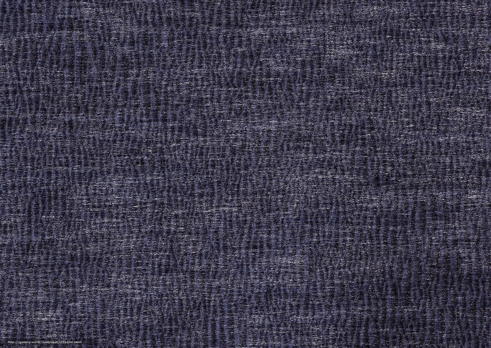 Скачать обои текстура,  текстуры,  фон,  фоны бесплатно для рабочего стола в разрешении 2950x2094 — картинка №656656