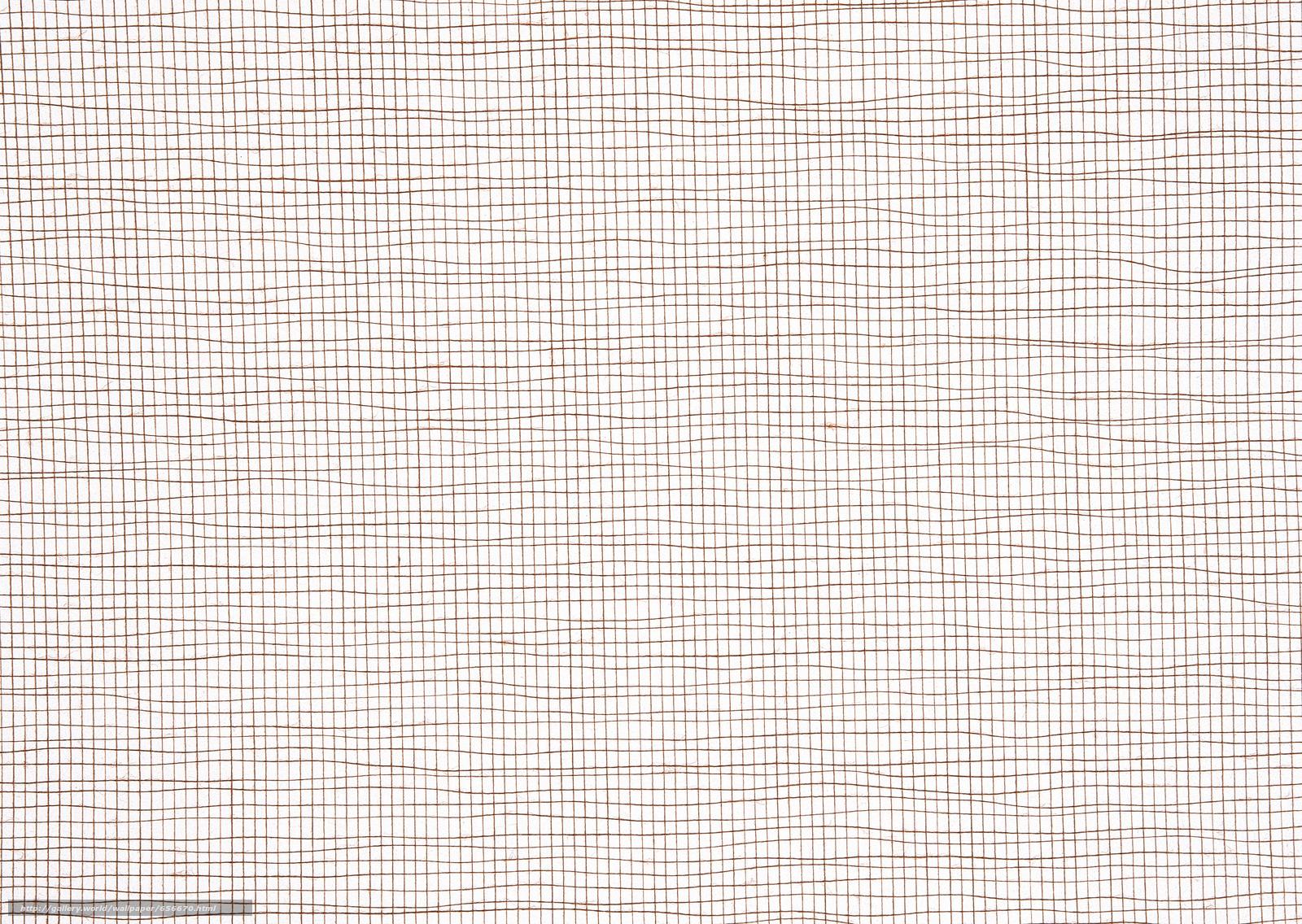 Скачать обои текстура,  текстуры,  фон,  фоны бесплатно для рабочего стола в разрешении 2950x2094 — картинка №656670