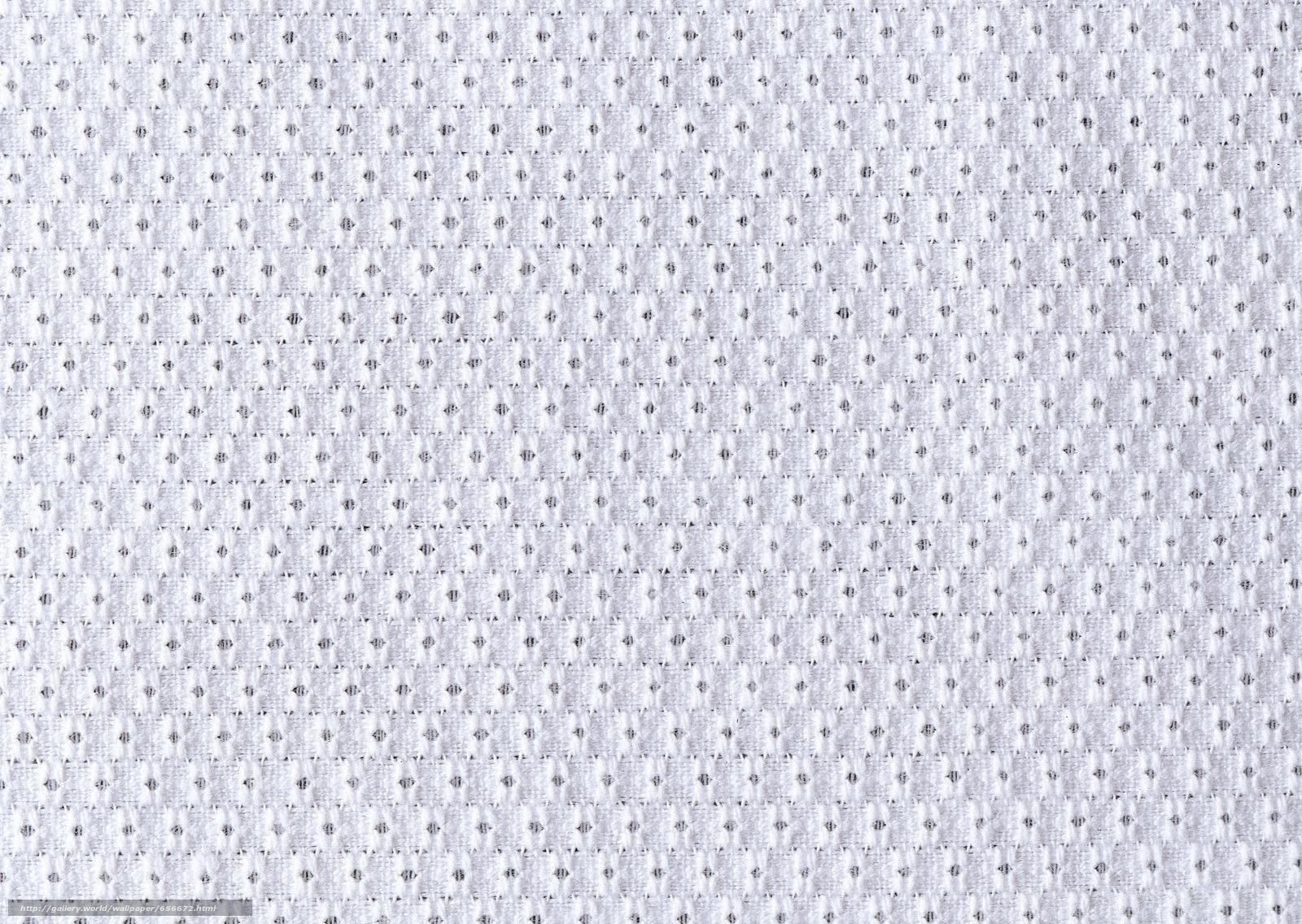 scaricare gli sfondi STRUTTURA,  Consistenza,  sfondo,  sfondi Sfondi gratis per la risoluzione del desktop 2950x2094 — immagine №656672