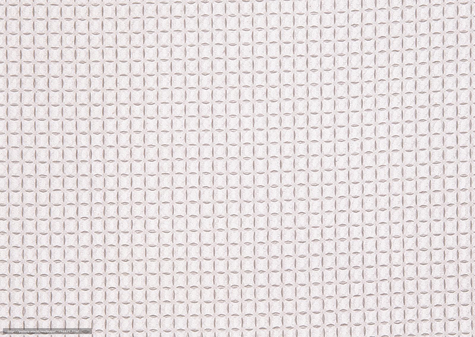 scaricare gli sfondi STRUTTURA,  Consistenza,  sfondo,  sfondi Sfondi gratis per la risoluzione del desktop 2950x2094 — immagine №656679