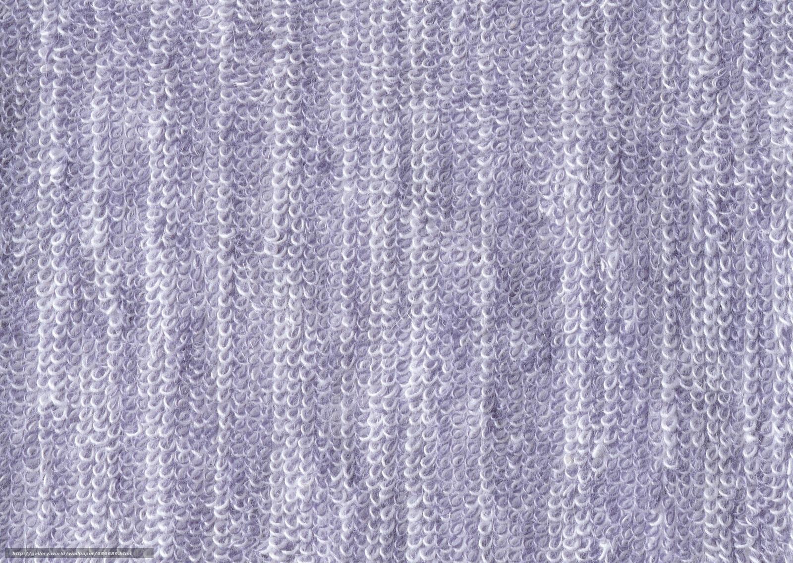 Скачать обои текстура,  текстуры,  фон,  фоны бесплатно для рабочего стола в разрешении 2950x2094 — картинка №656689