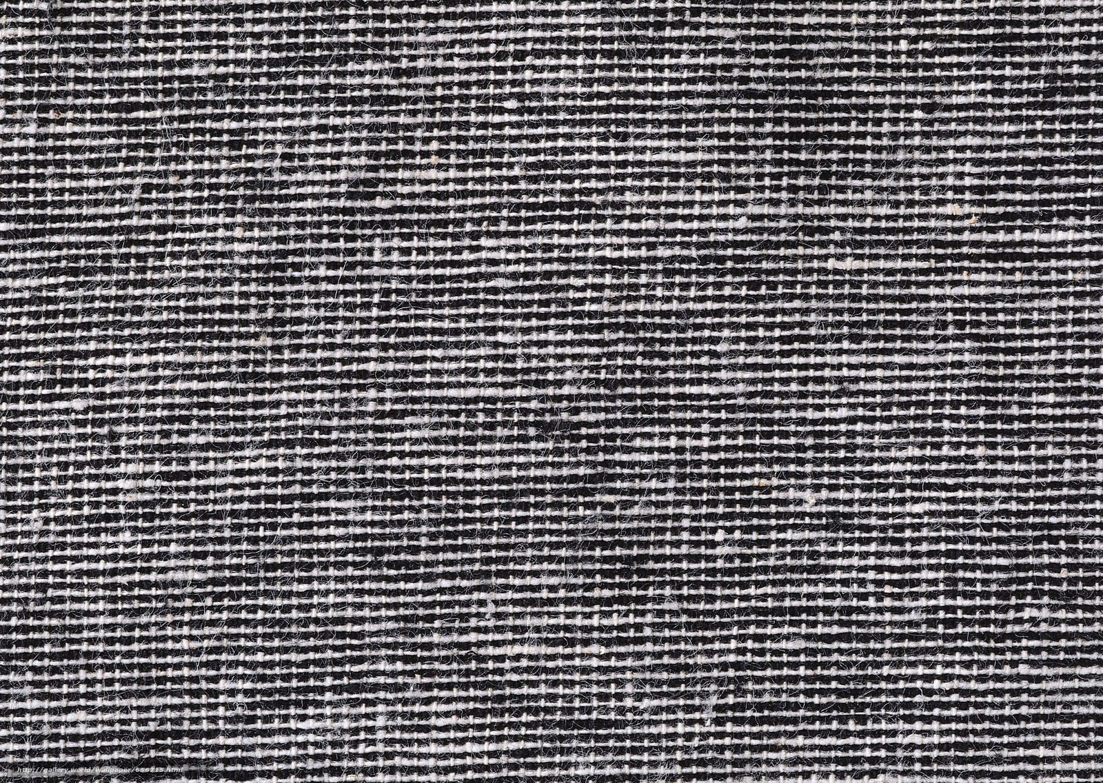 Скачать обои текстура,  текстуры,  фон,  фоны бесплатно для рабочего стола в разрешении 2950x2094 — картинка №656715