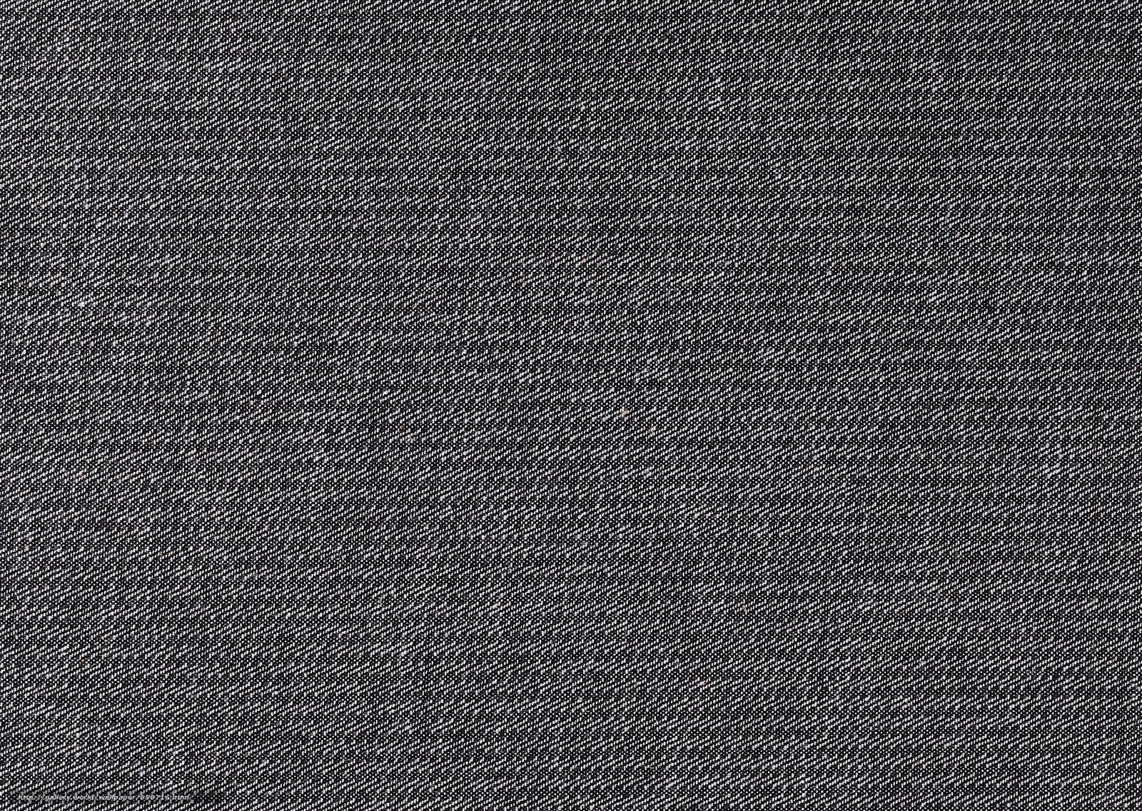 Скачать обои текстура,  текстуры,  фон,  фоны бесплатно для рабочего стола в разрешении 2950x2094 — картинка №656716