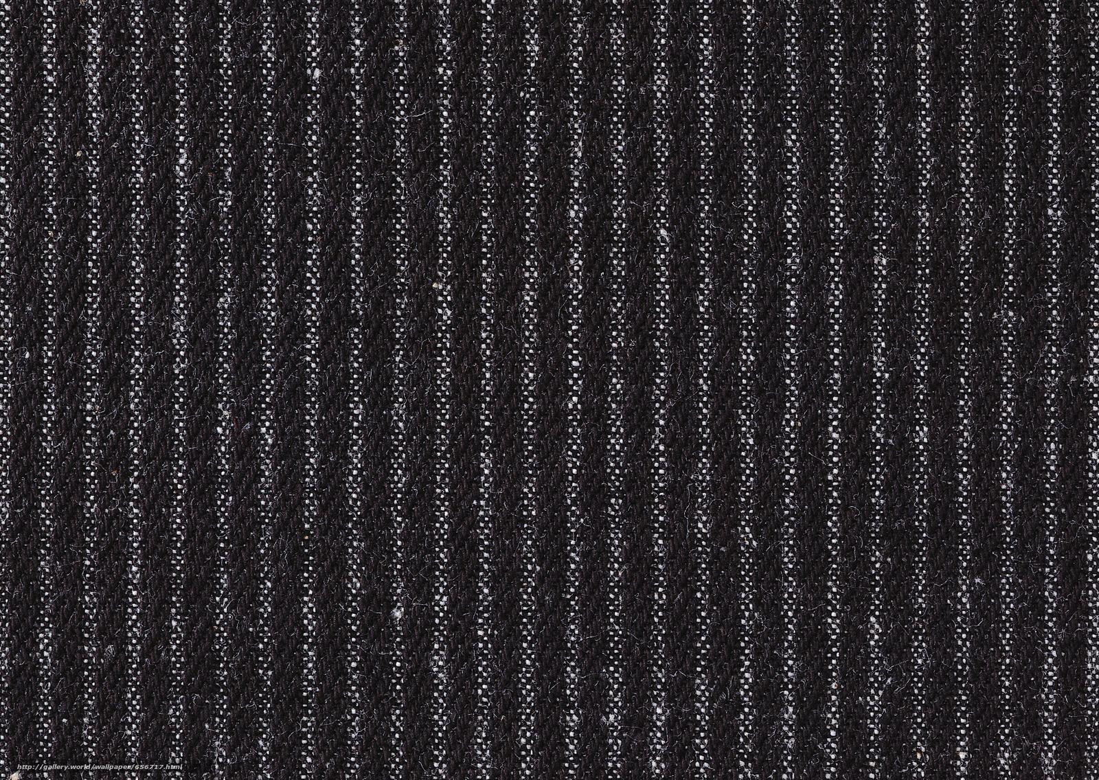 Скачать обои текстура,  текстуры,  фон,  фоны бесплатно для рабочего стола в разрешении 2950x2094 — картинка №656717