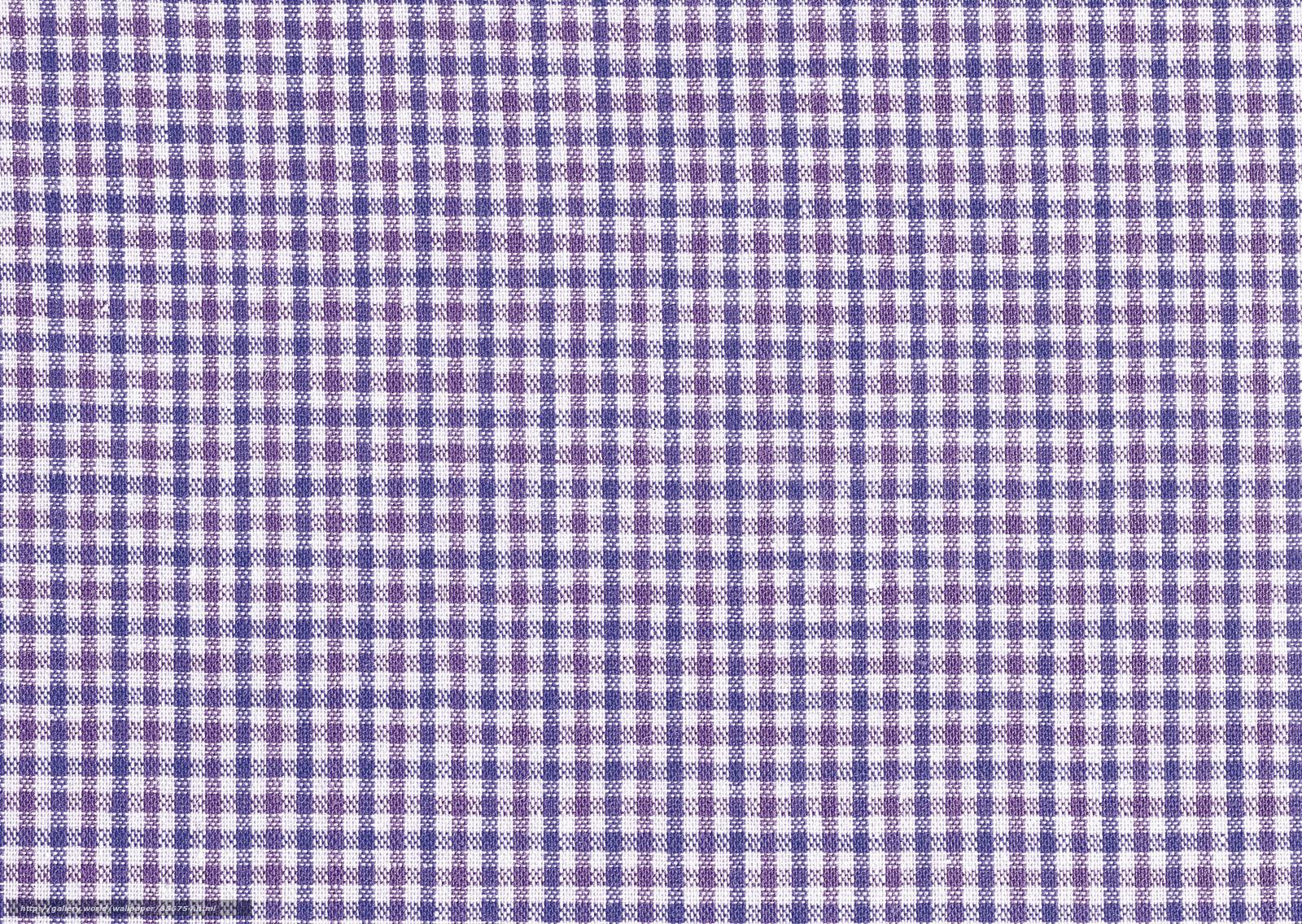 scaricare gli sfondi STRUTTURA,  Consistenza,  sfondo,  sfondi Sfondi gratis per la risoluzione del desktop 2950x2094 — immagine №656754