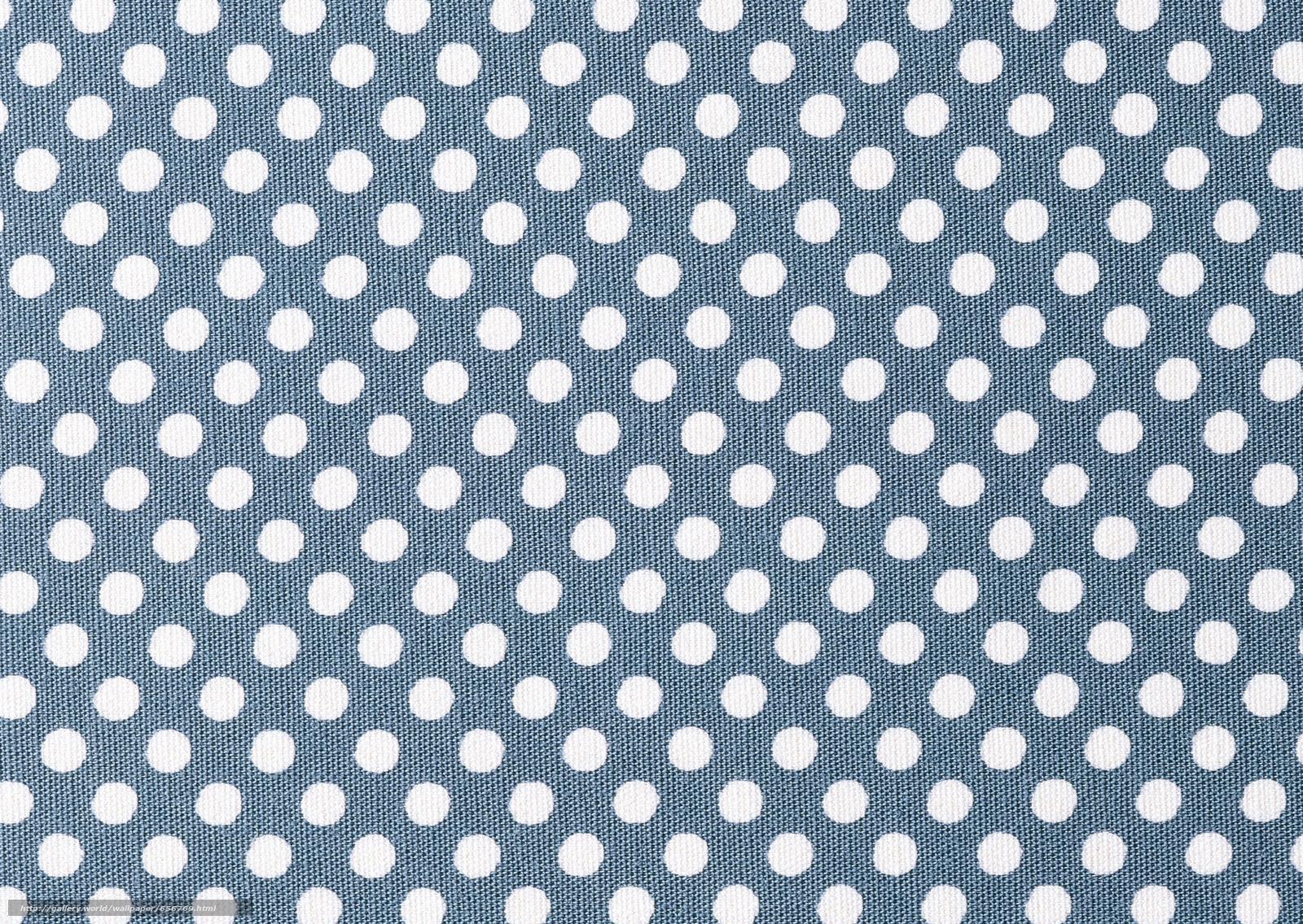 Скачать обои текстура,  текстуры,  фон,  фоны бесплатно для рабочего стола в разрешении 2950x2094 — картинка №656769