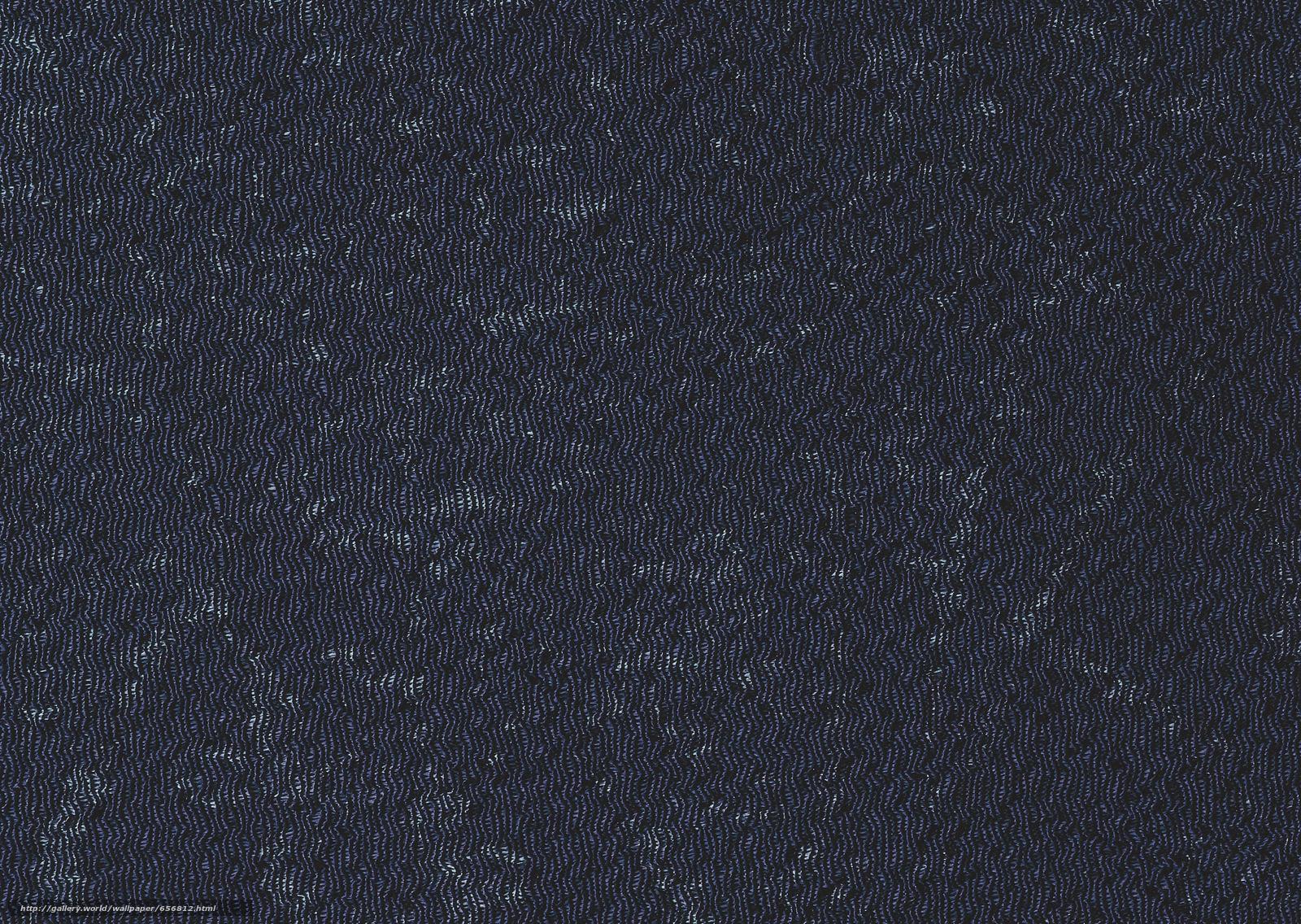 Tlcharger Fond d'ecran TEXTURE,  Texture,  fond,  milieux Fonds d'ecran gratuits pour votre rsolution du bureau 2950x2094 — image №656812